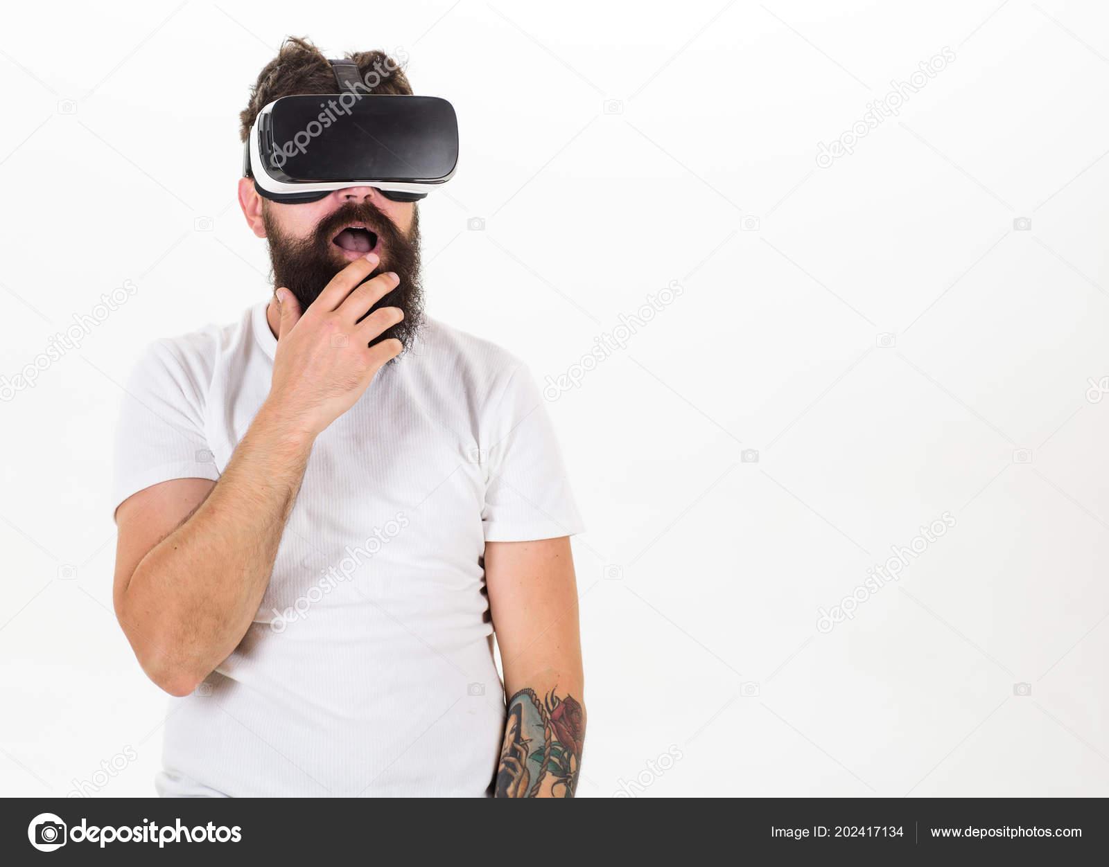nejlepší virtuální kouření