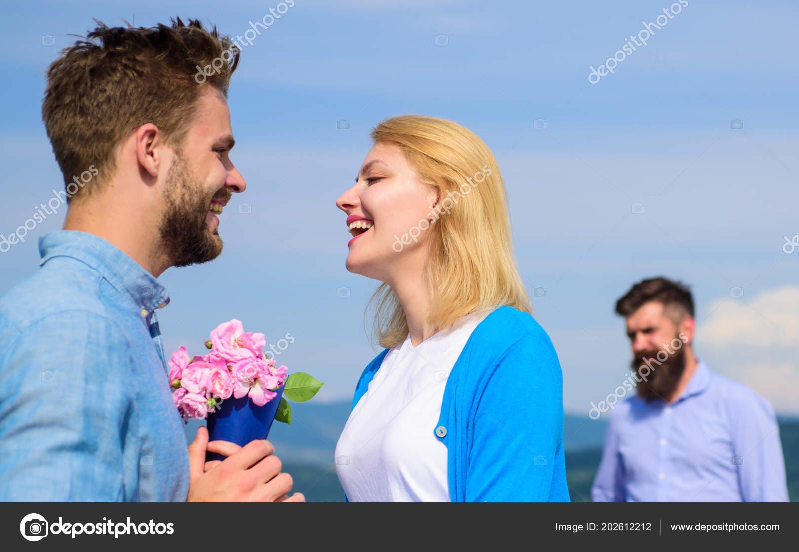 randí se 14letým chlapcem