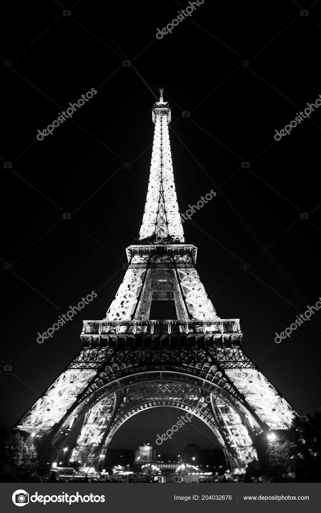 1 night in paris download