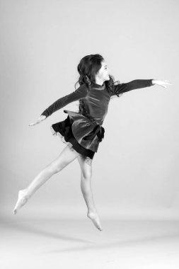 Performance, ballet, gymnastics, activity, energy