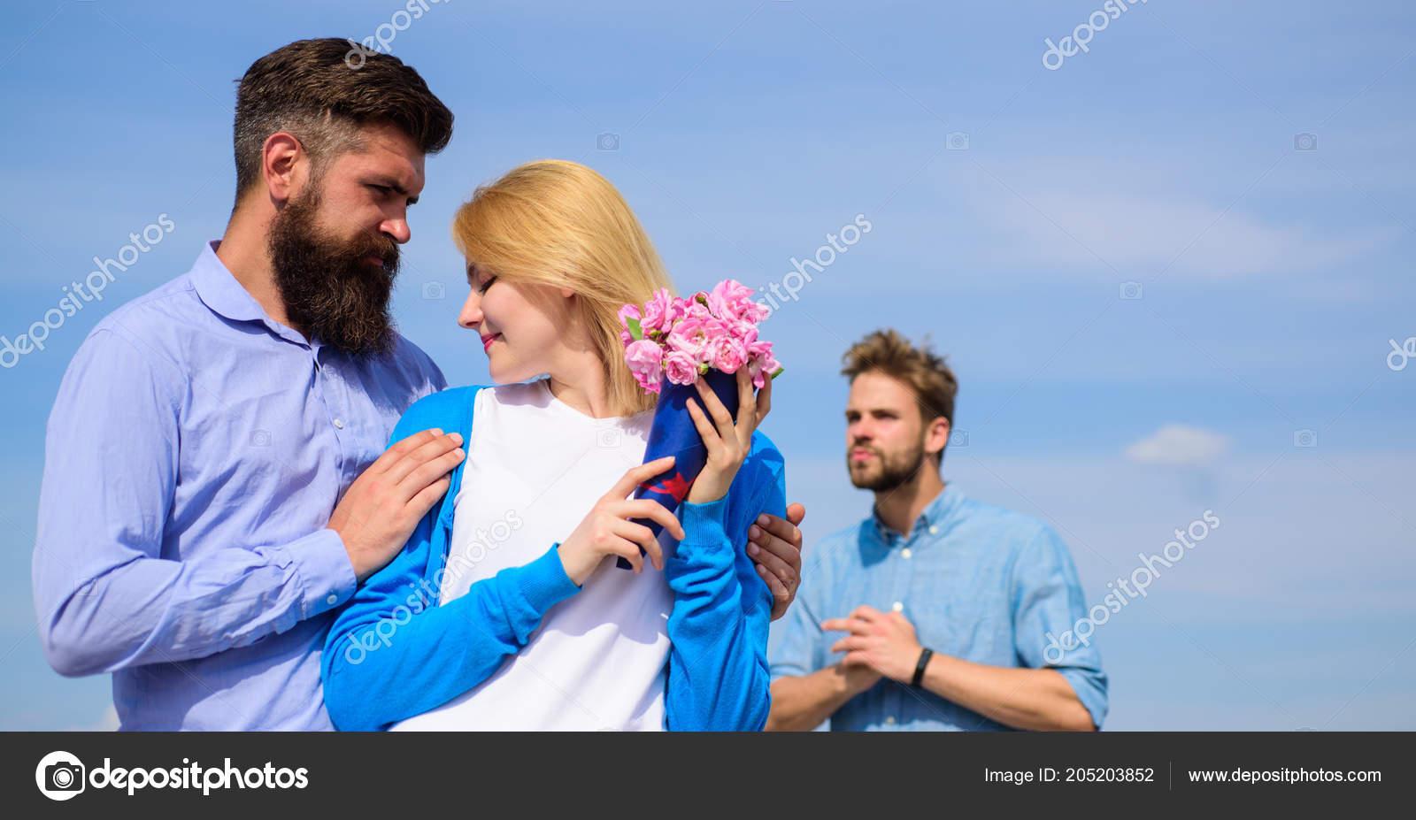 Femme cancéreuse et homme Gémeaux datant