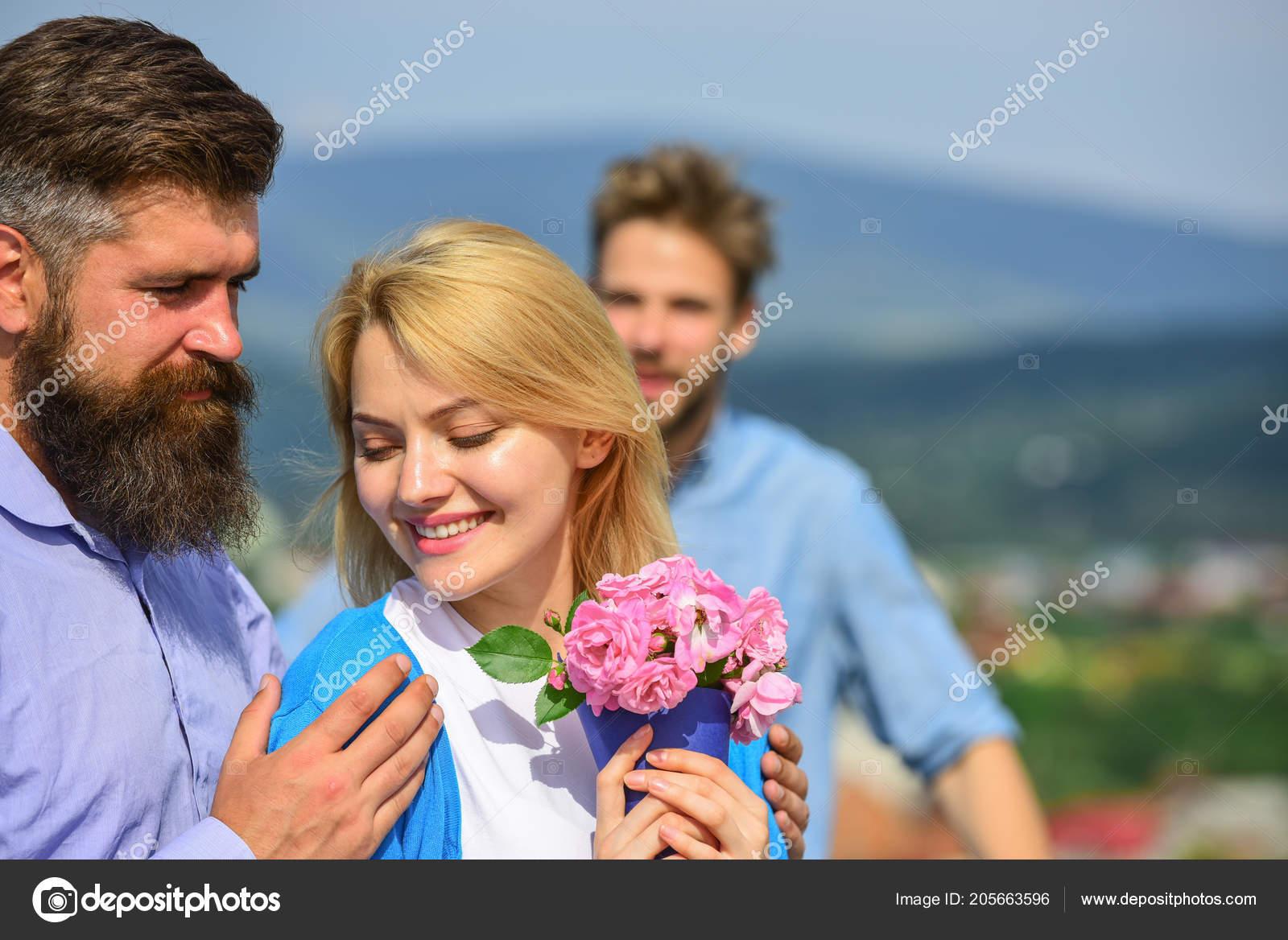 Emily i Daniel z zemsty wciąż się spotykają