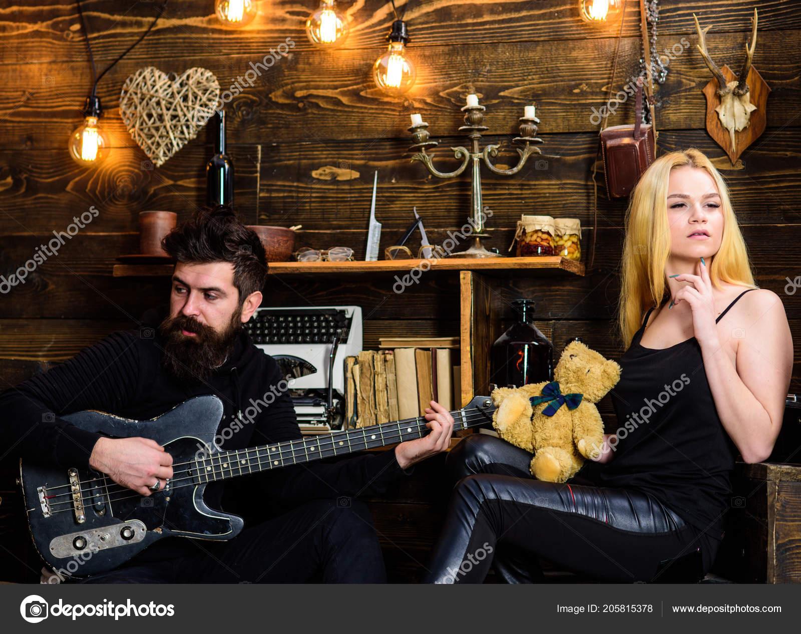 hippie matchmaking