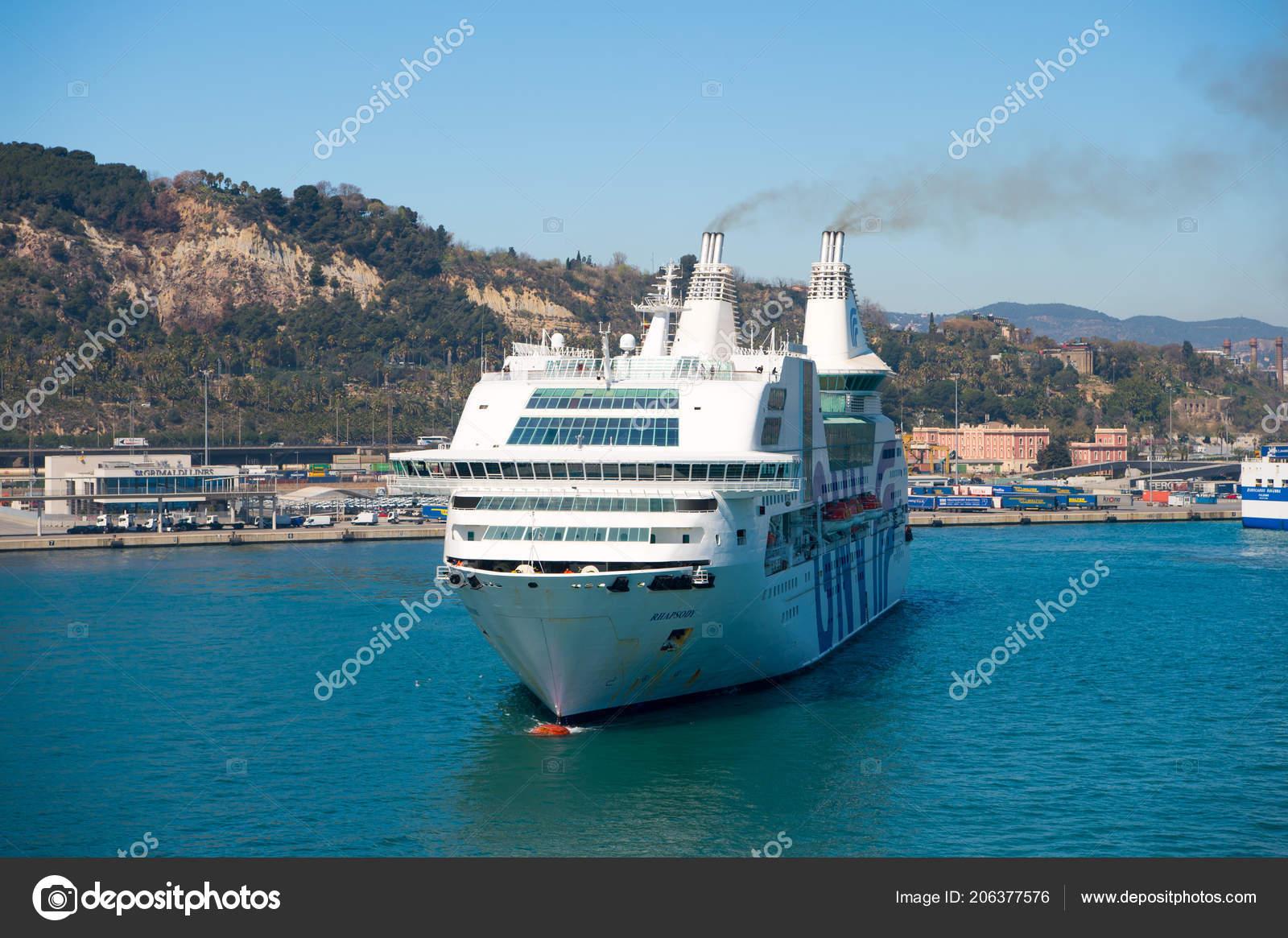 Voyage destination croisiere