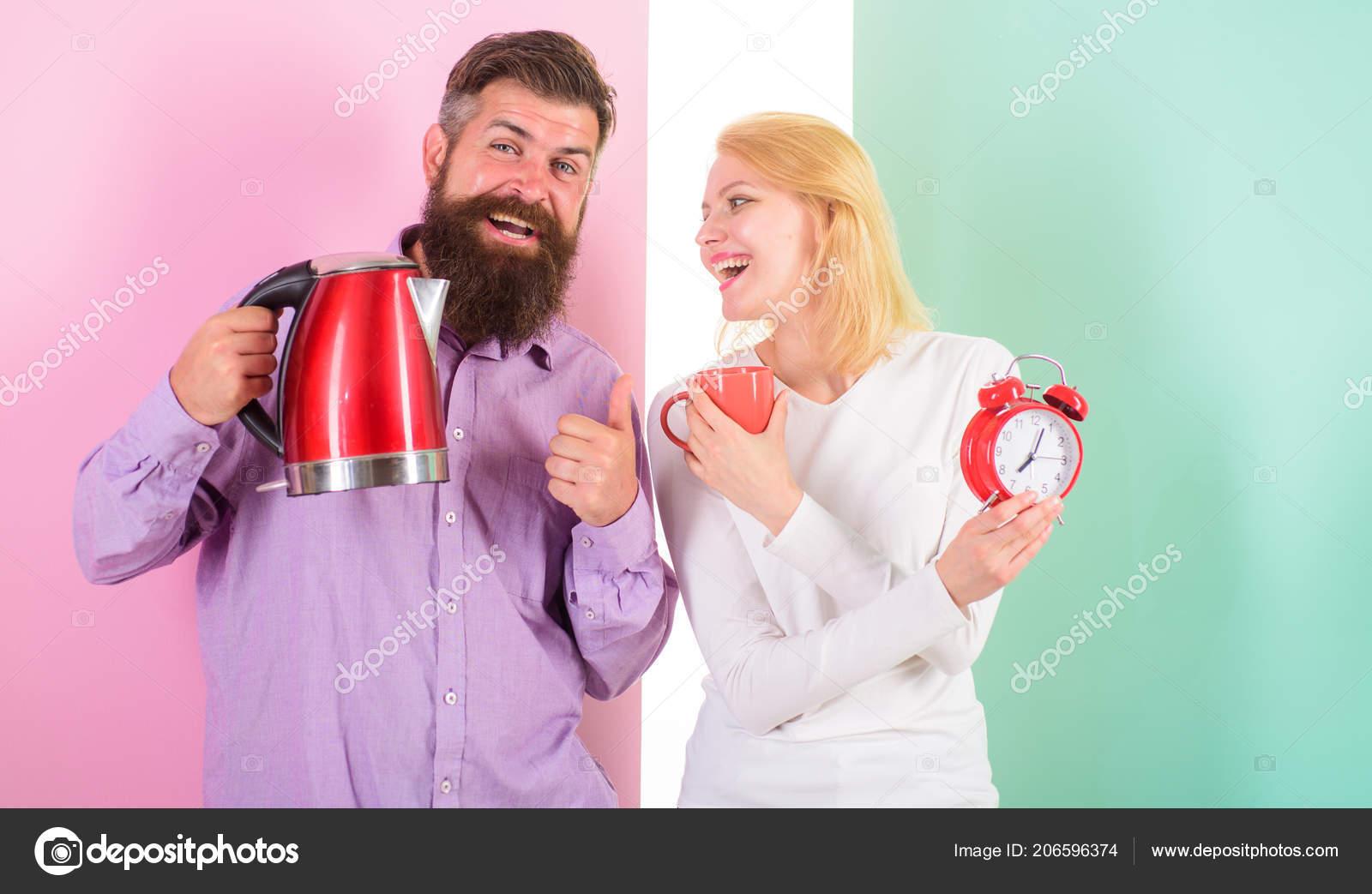 Dc speed speed dating meeting