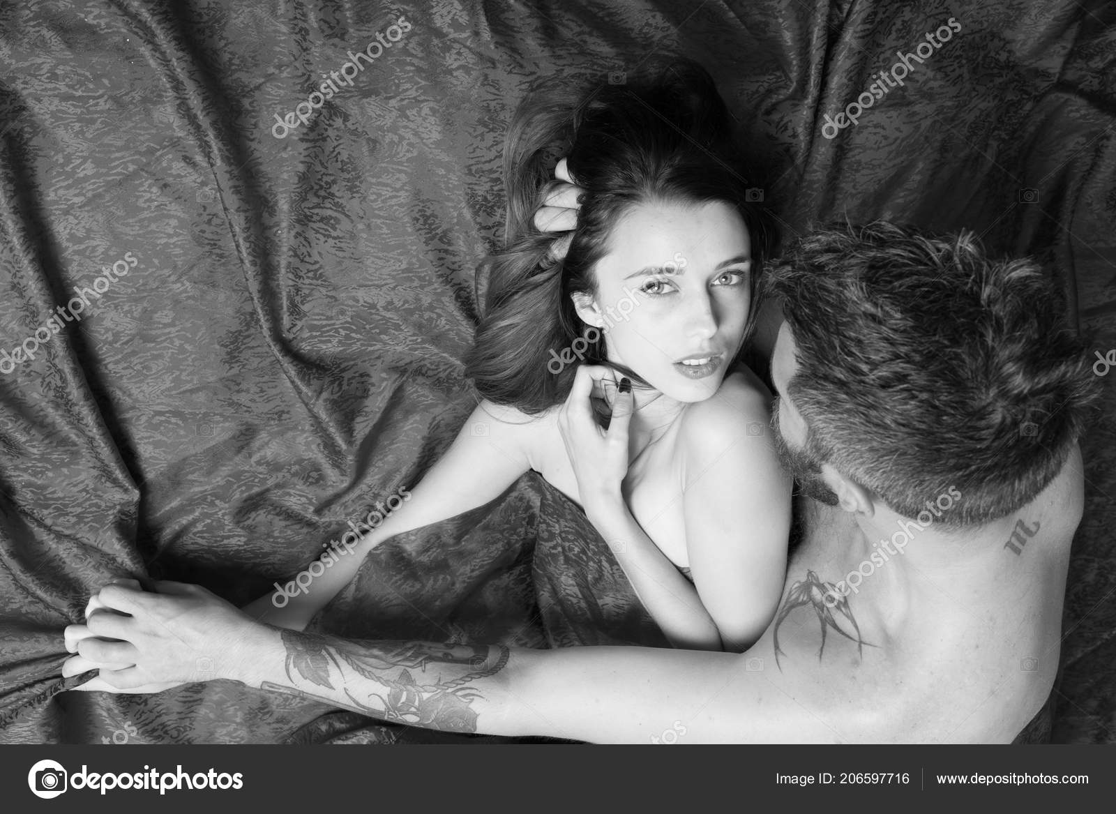 strasti-po-seksu