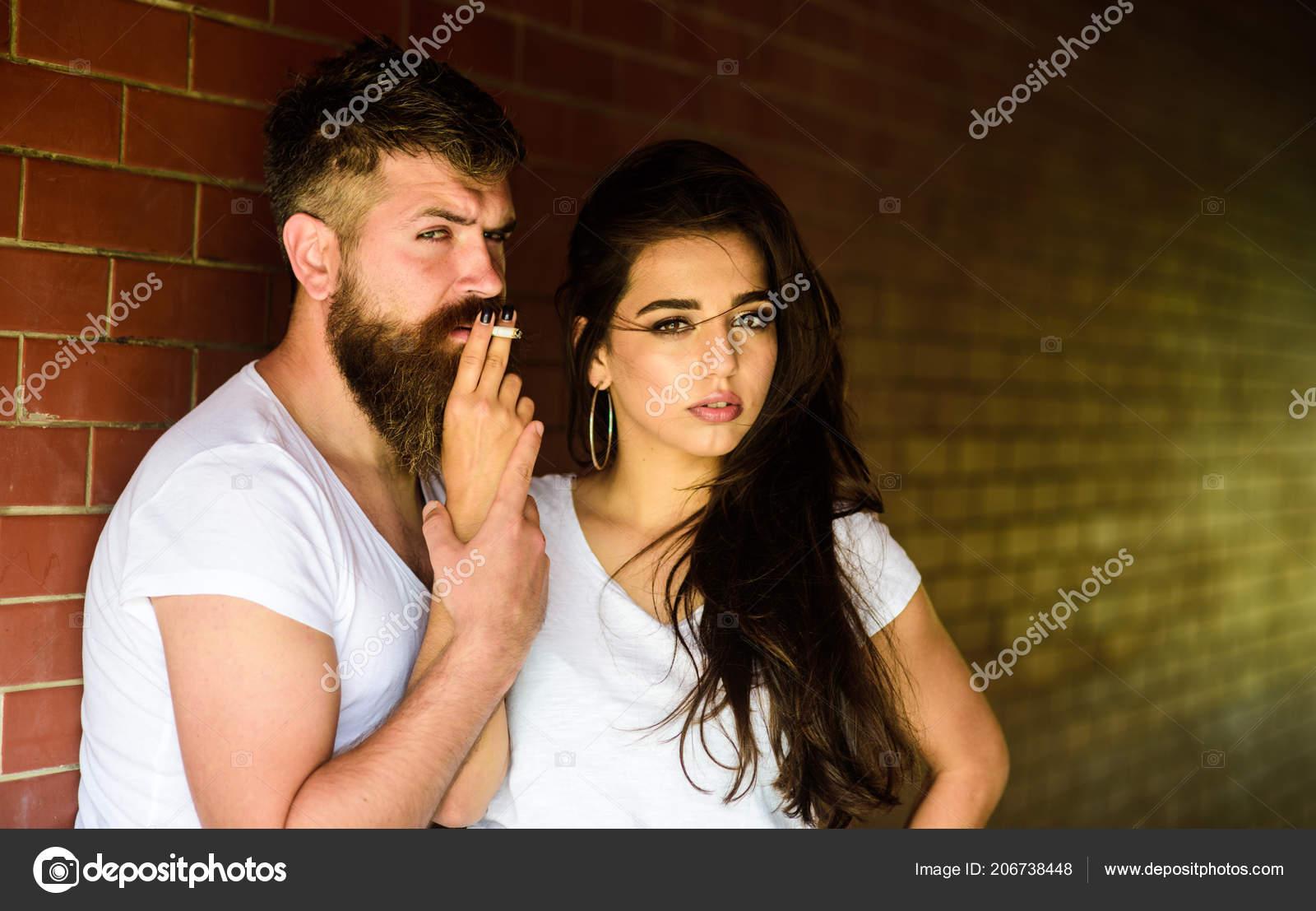 Dating μετά το σπάσιμο