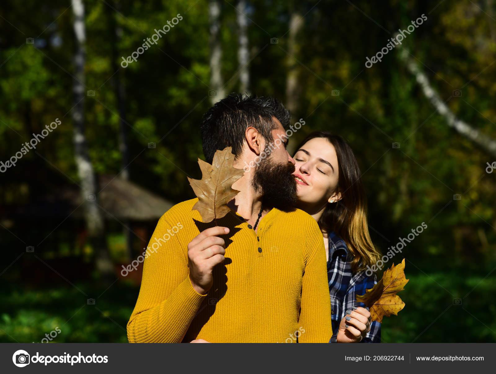 coppia e una datazione di ricambio 20 e 26 anni datazione