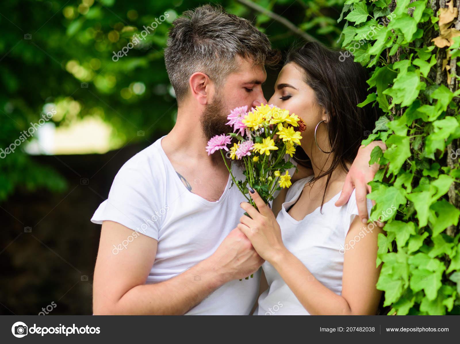 Zweiter Dating-Scan