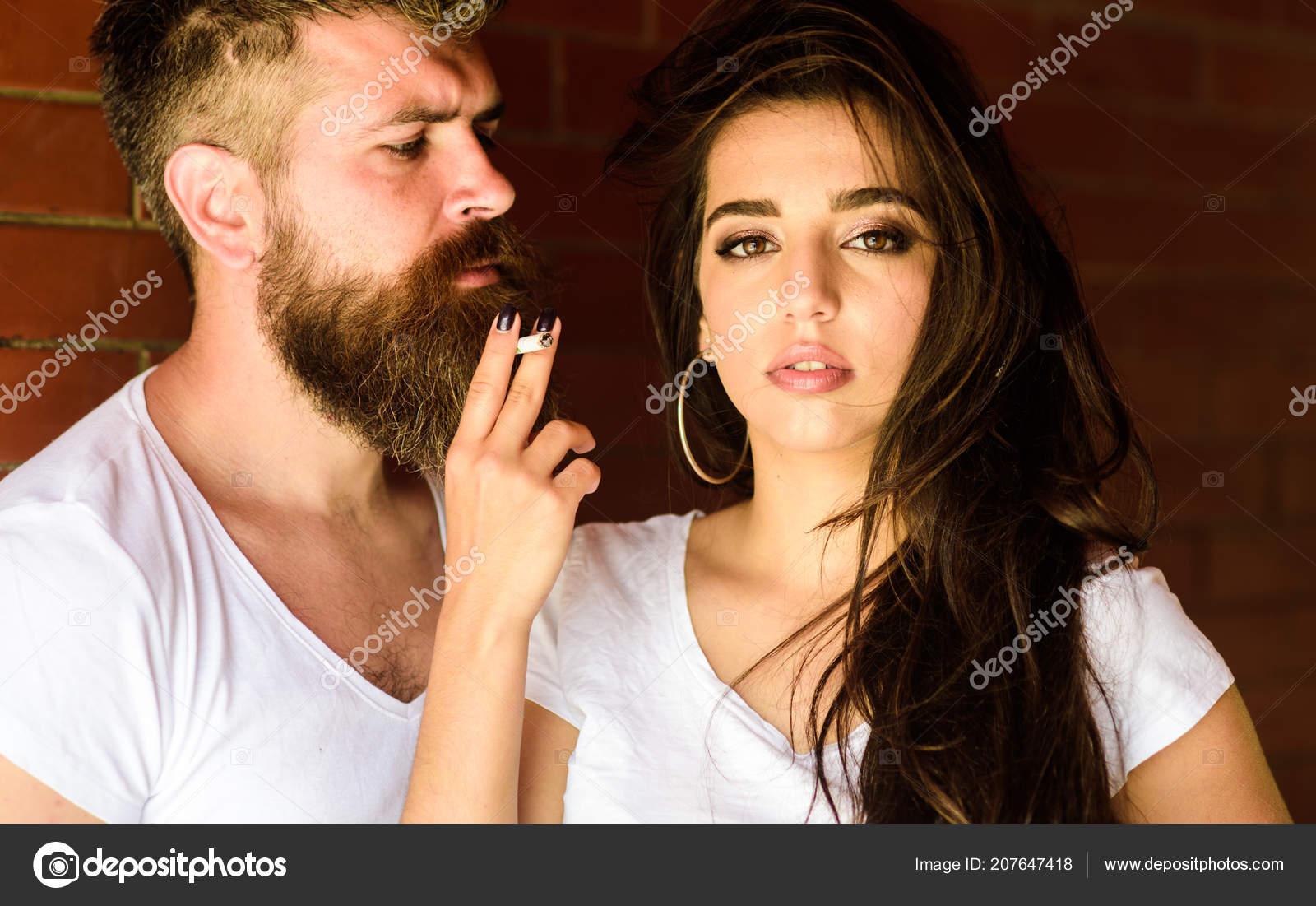Dating-Standorte in vereinten Staaten kostenlos