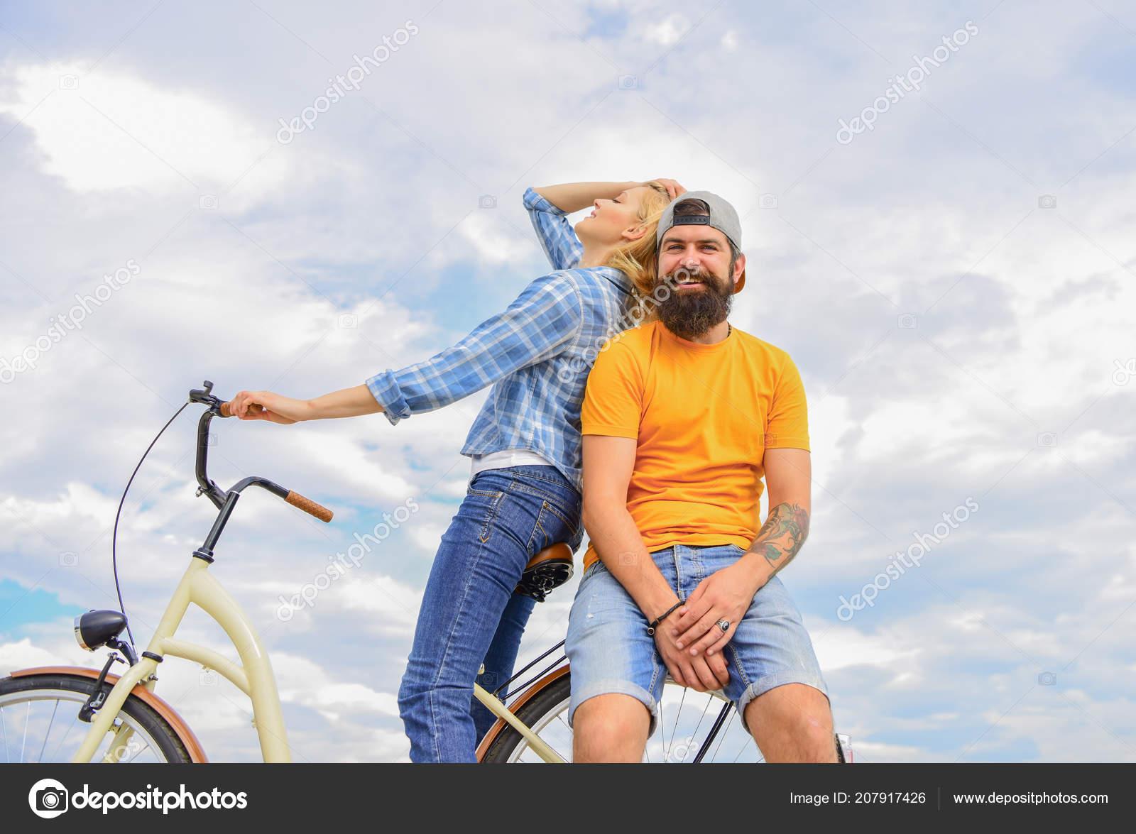 hastighet dating RWTH