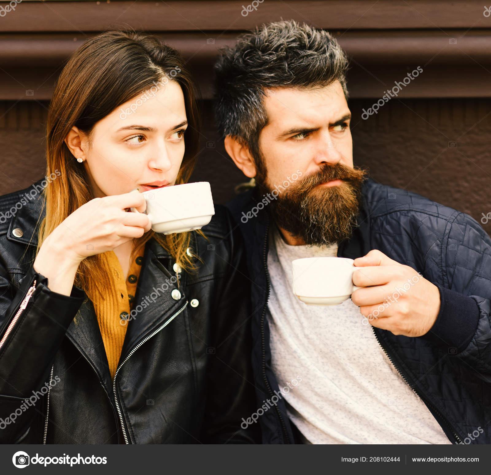 Dating-Website auf Basis der Genetik