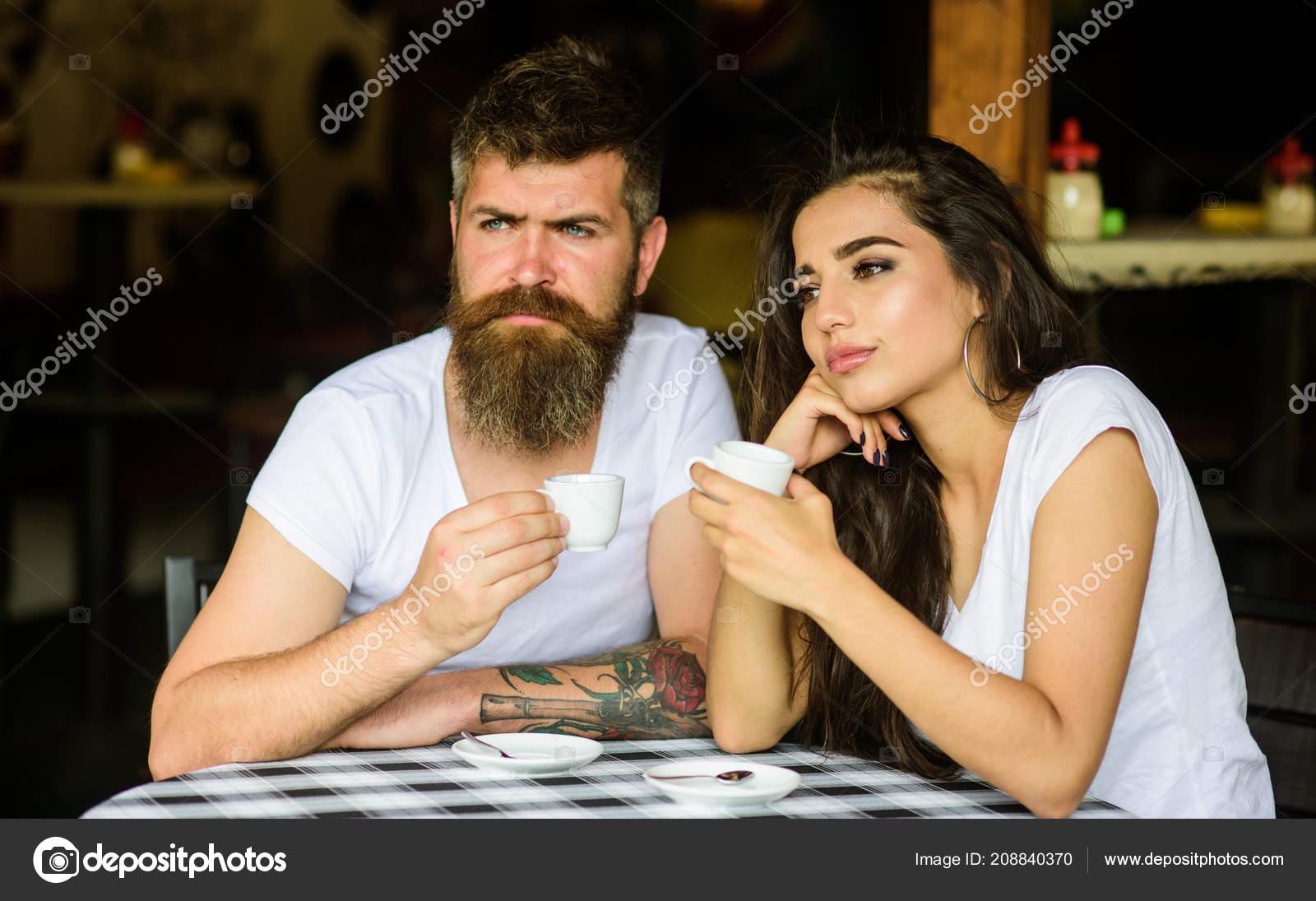 Να κάνουμε ένα διάλειμμα δωρεάν dating