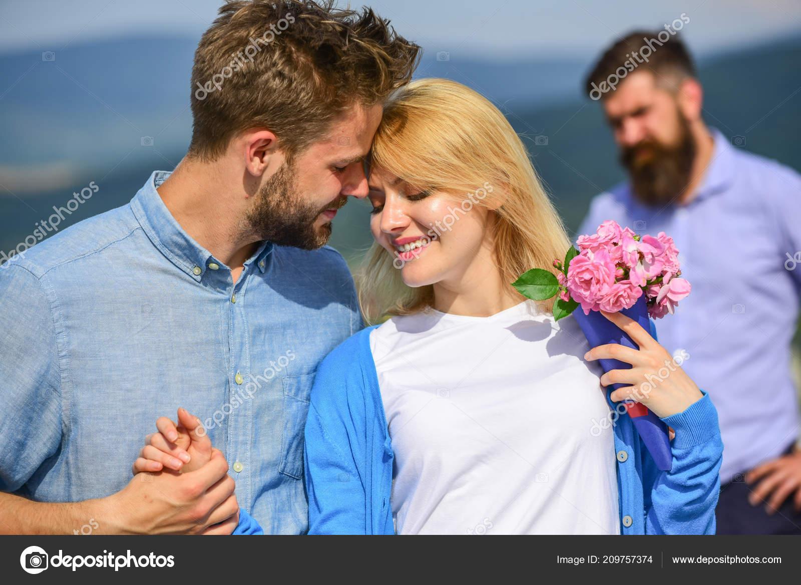 Εξαπάτηση σύζυγος σε απευθείας σύνδεση dating