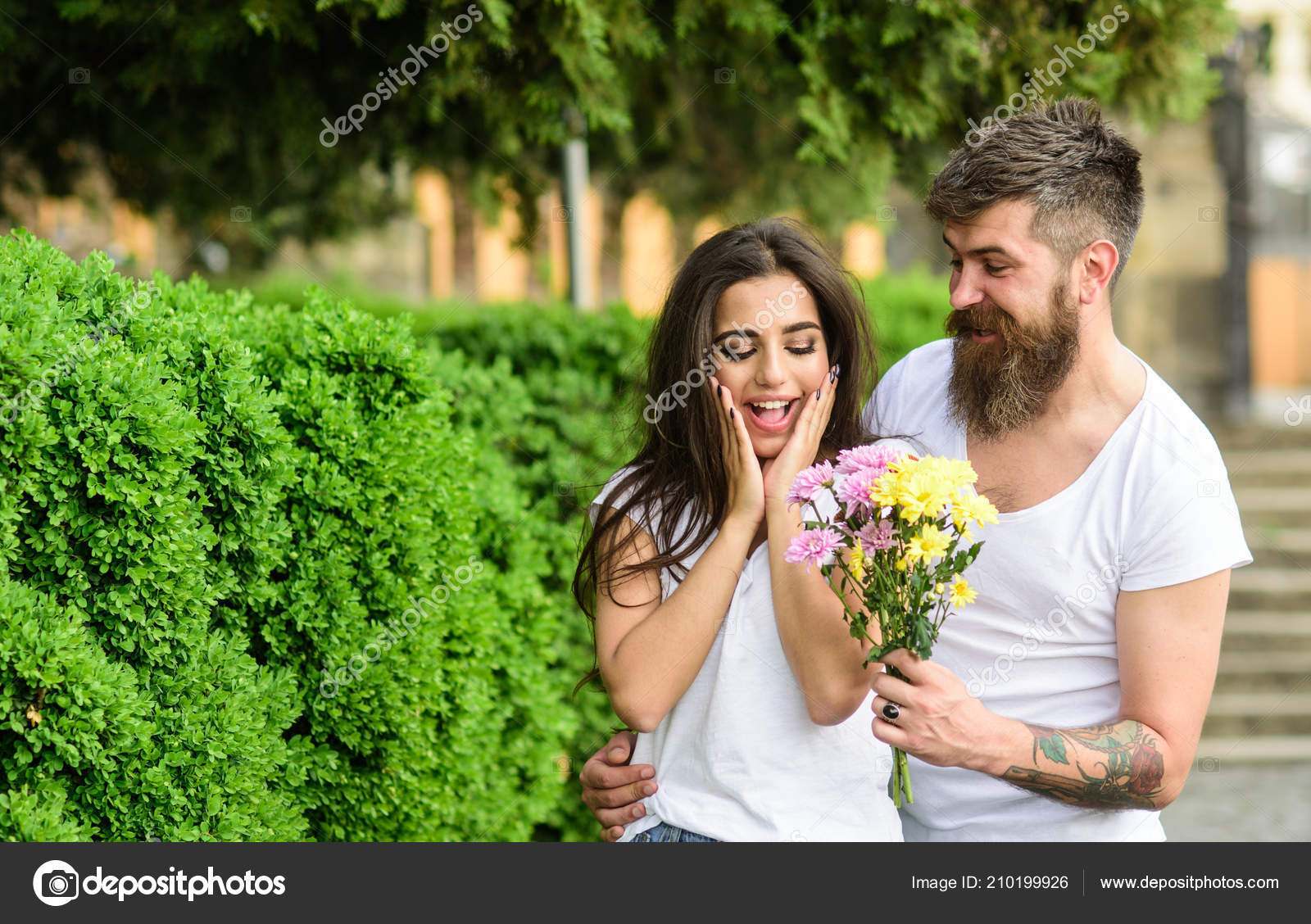 think, Single Frauen Juist kennenlernen sorry, that
