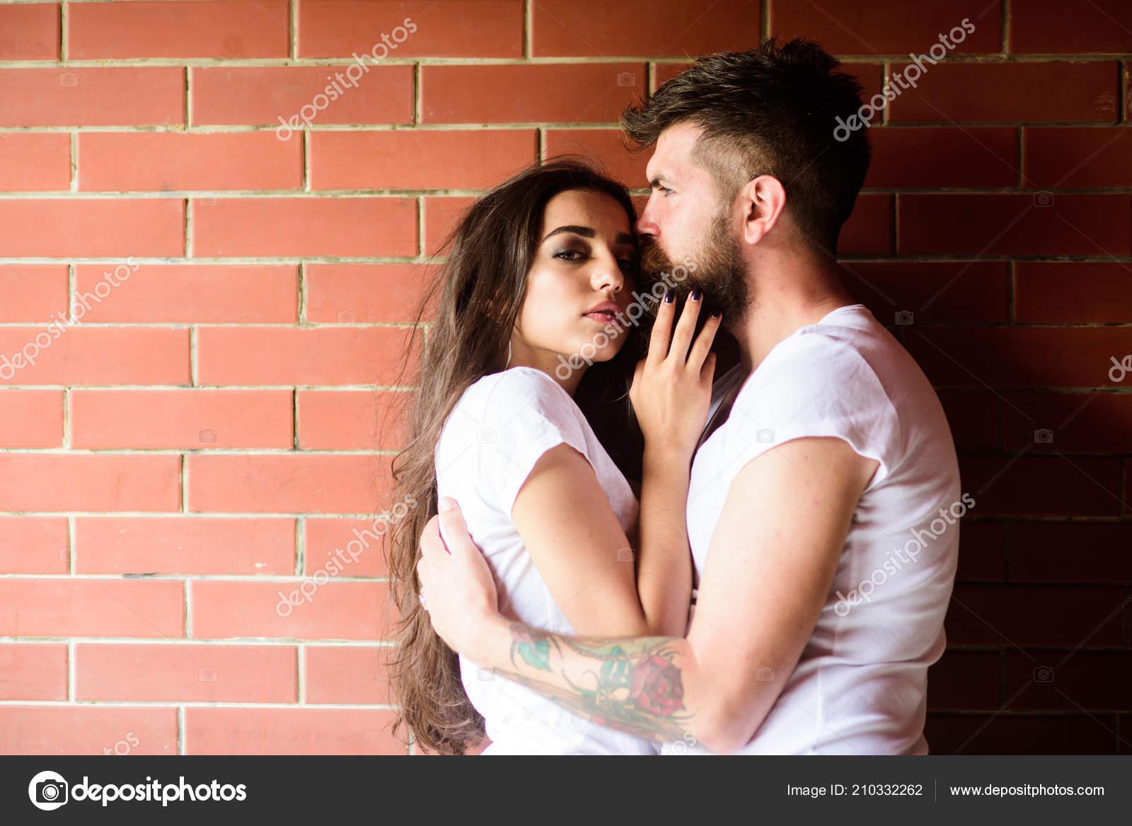 40 Tage Dating heute zeigen