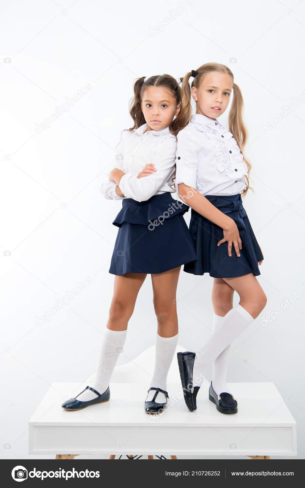 σχολείο κορίτσι com