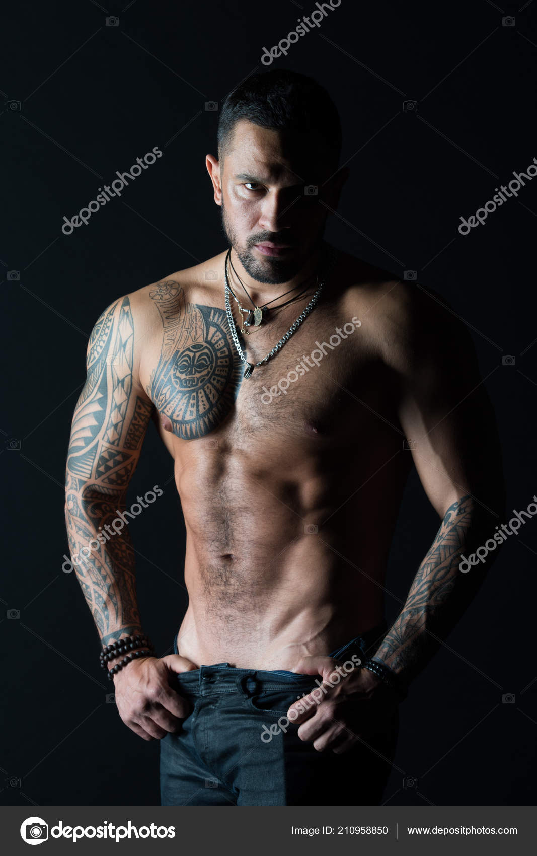 Male stripper rapidshare