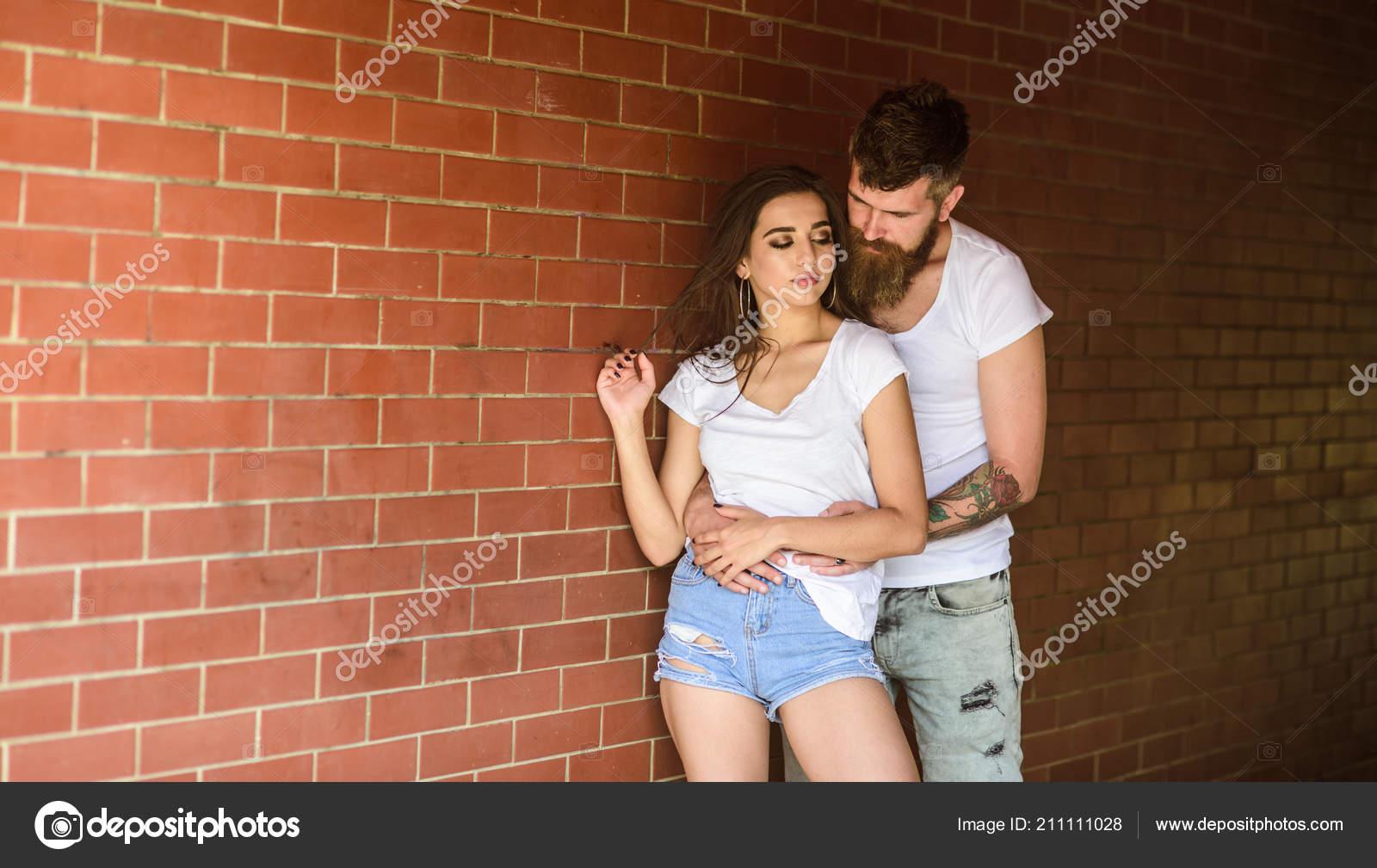 Dating abblinken Brettern