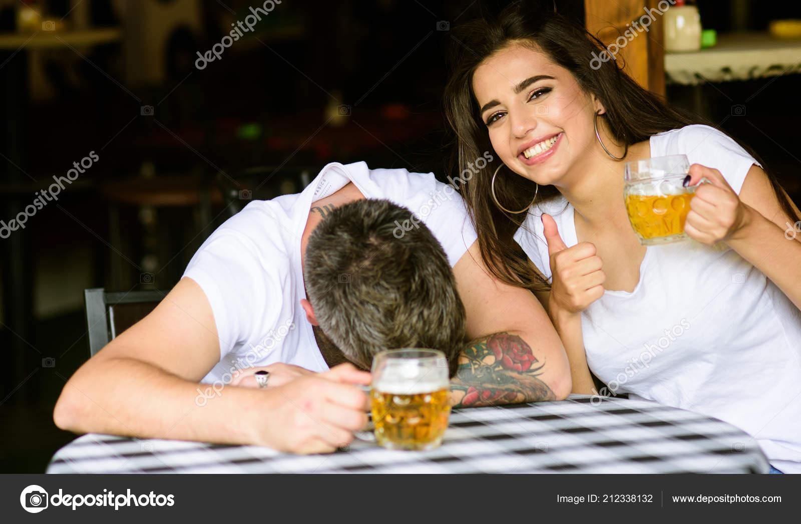 trust matchmaking csgo reddit