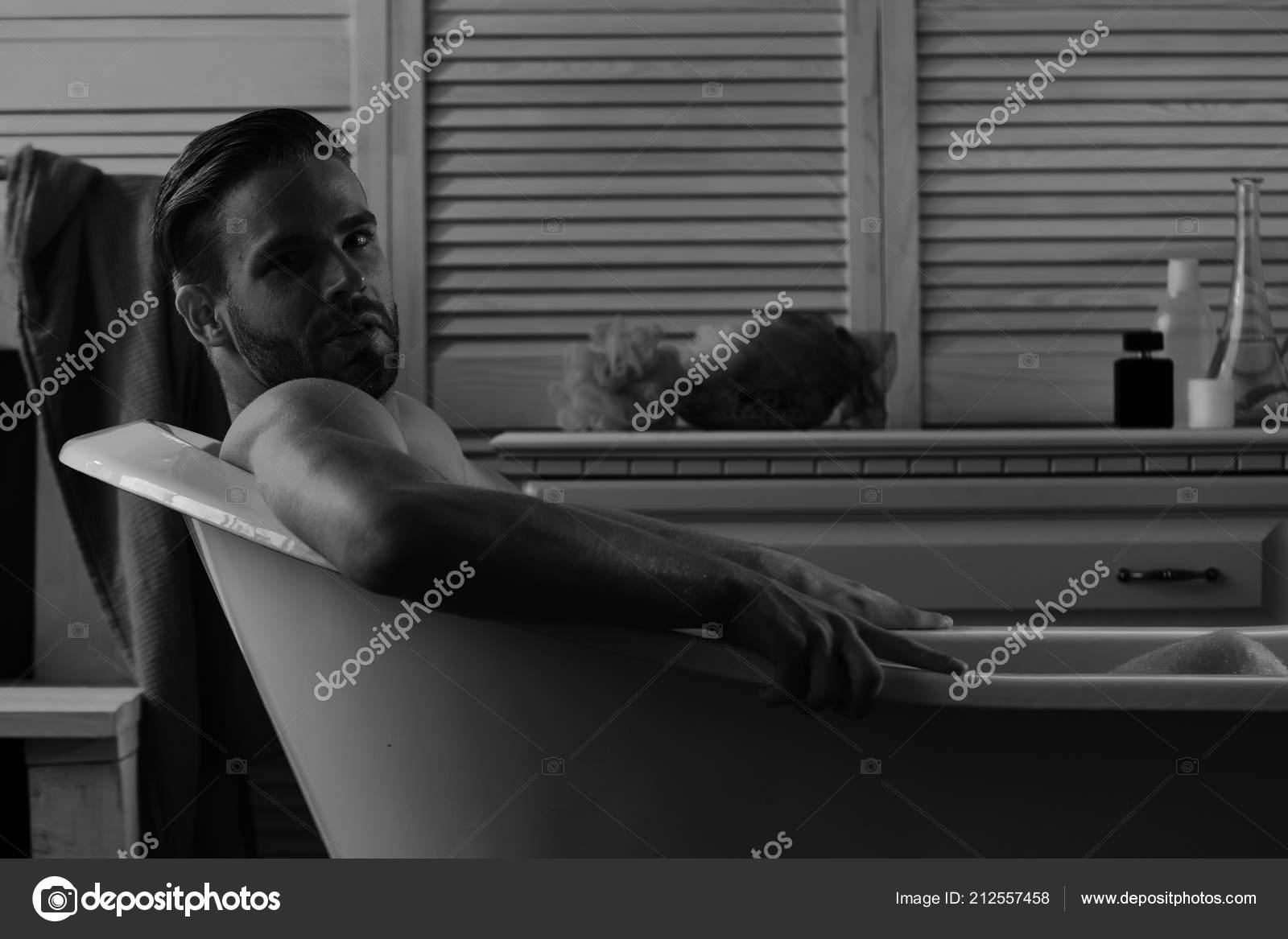 μαύροι άνδρες γυμνό σεξ