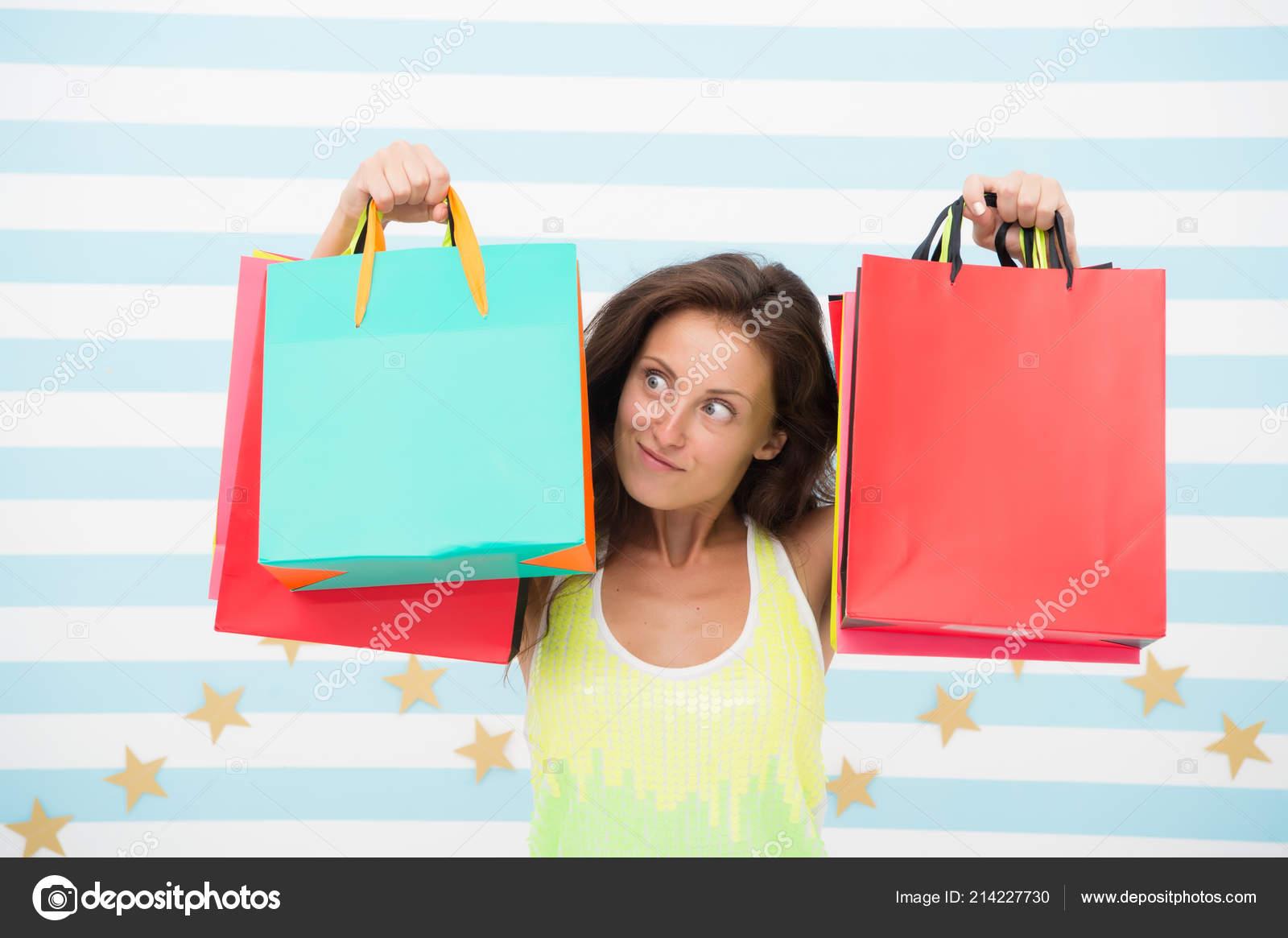 65dd50bf83 Přejeme vám příjemné nakupování. překvapen