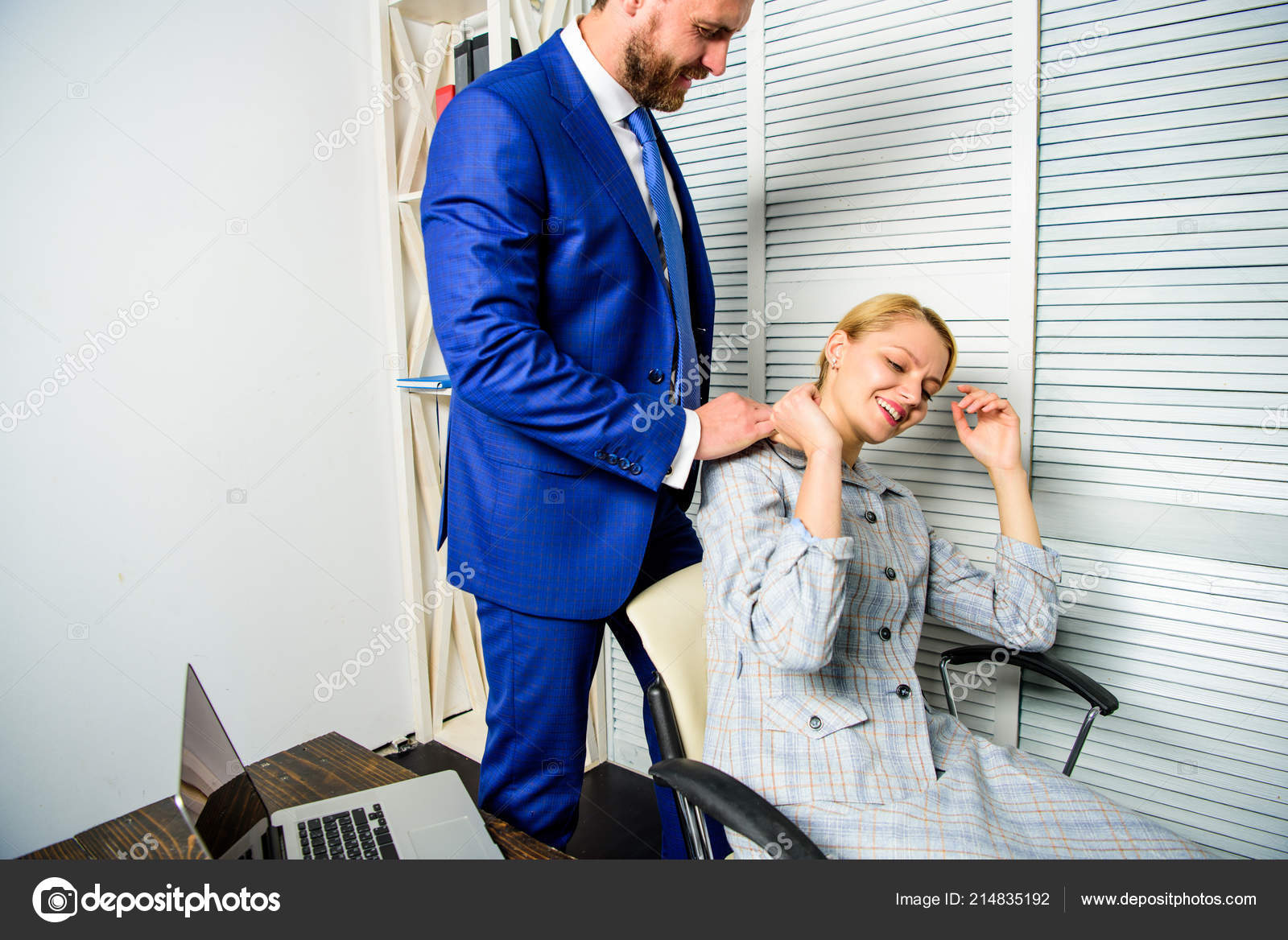 Φοιτητής σεξ μασάζ