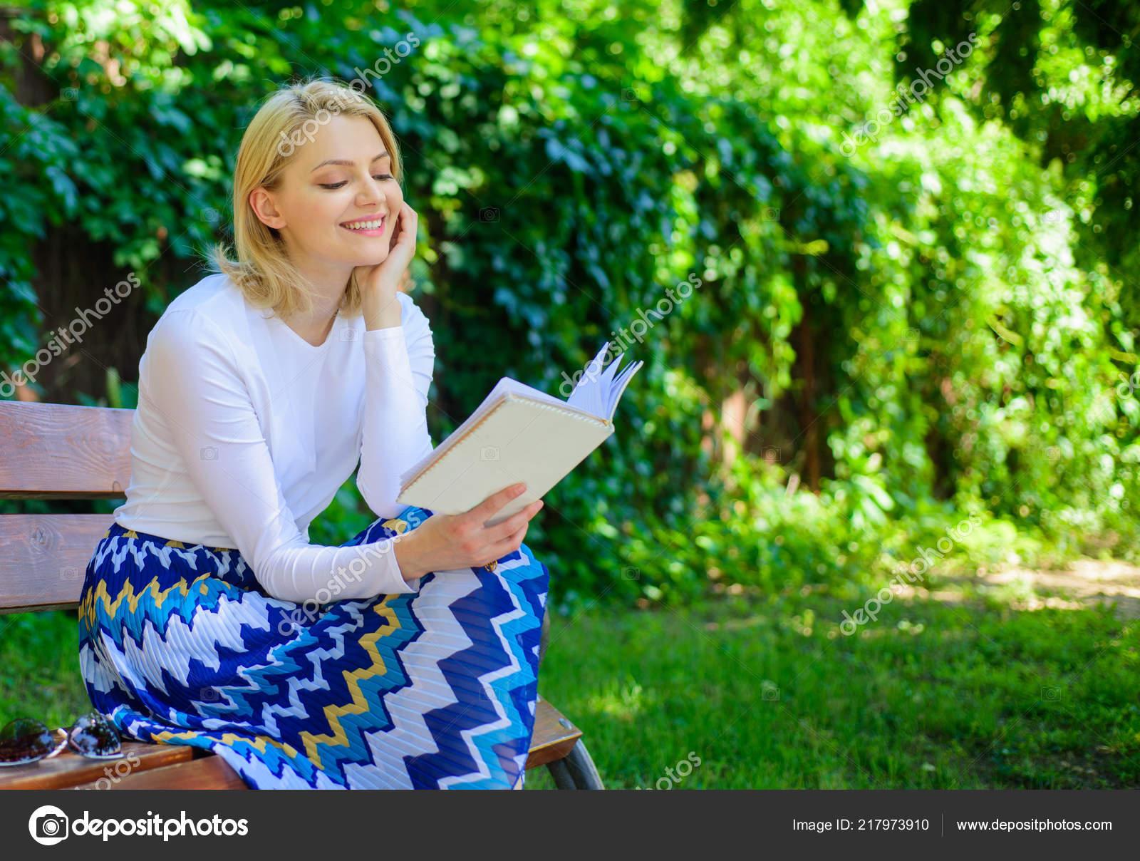 Get A Hobby Book