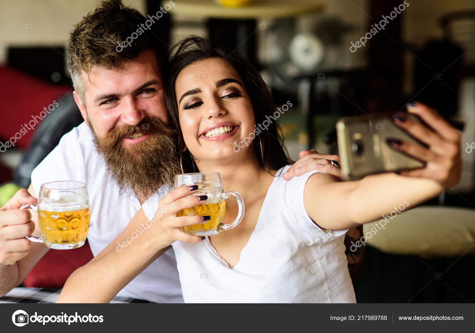 speed dating dinan