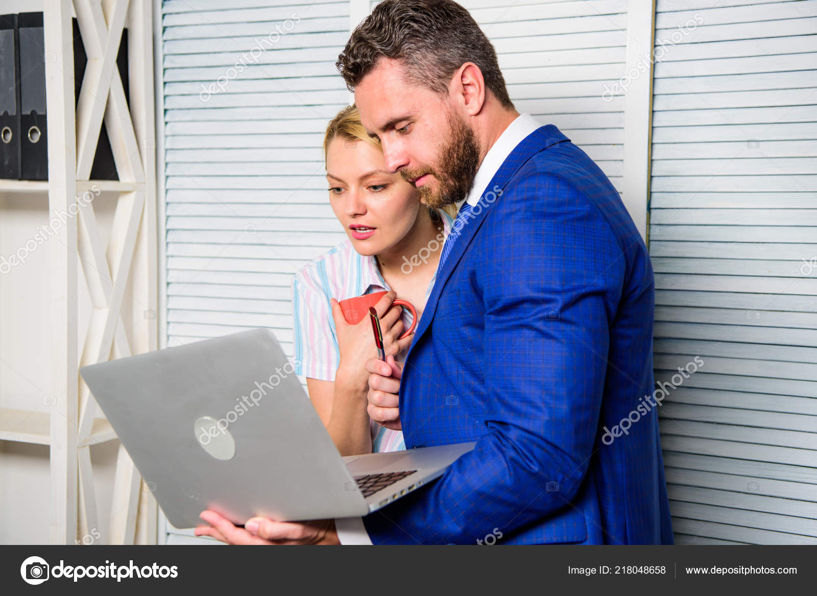 velocità di appuntamenti segreti