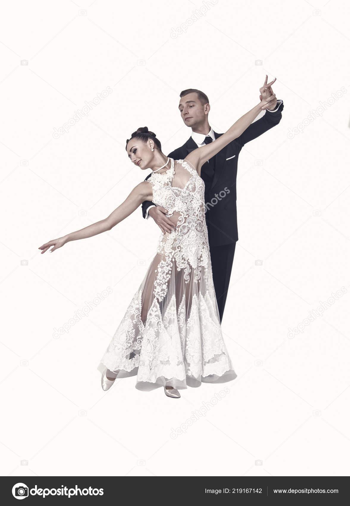 társkereső oldalak bálterem táncosok számára