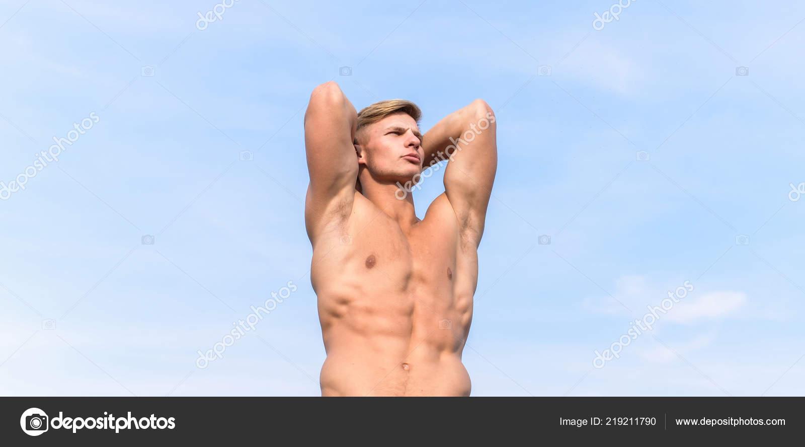Сексуальность фото тел #3