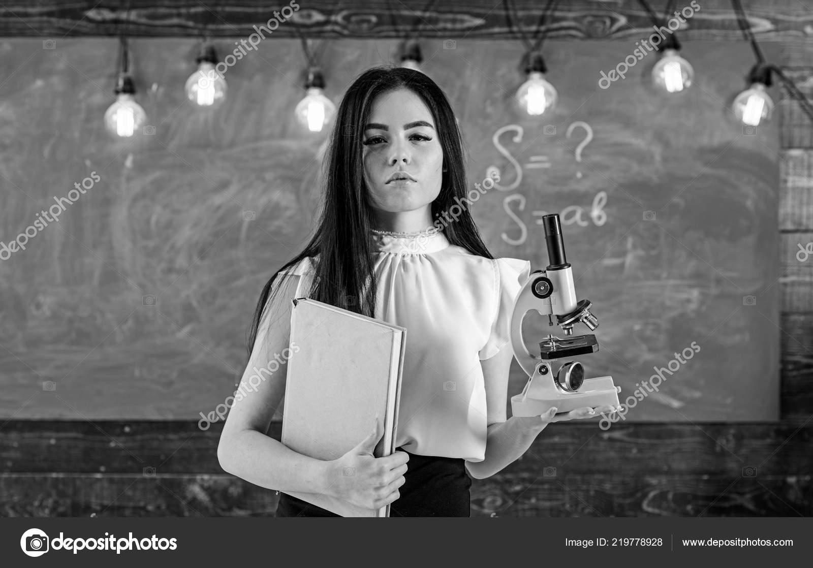 Face To Face Teachers Book