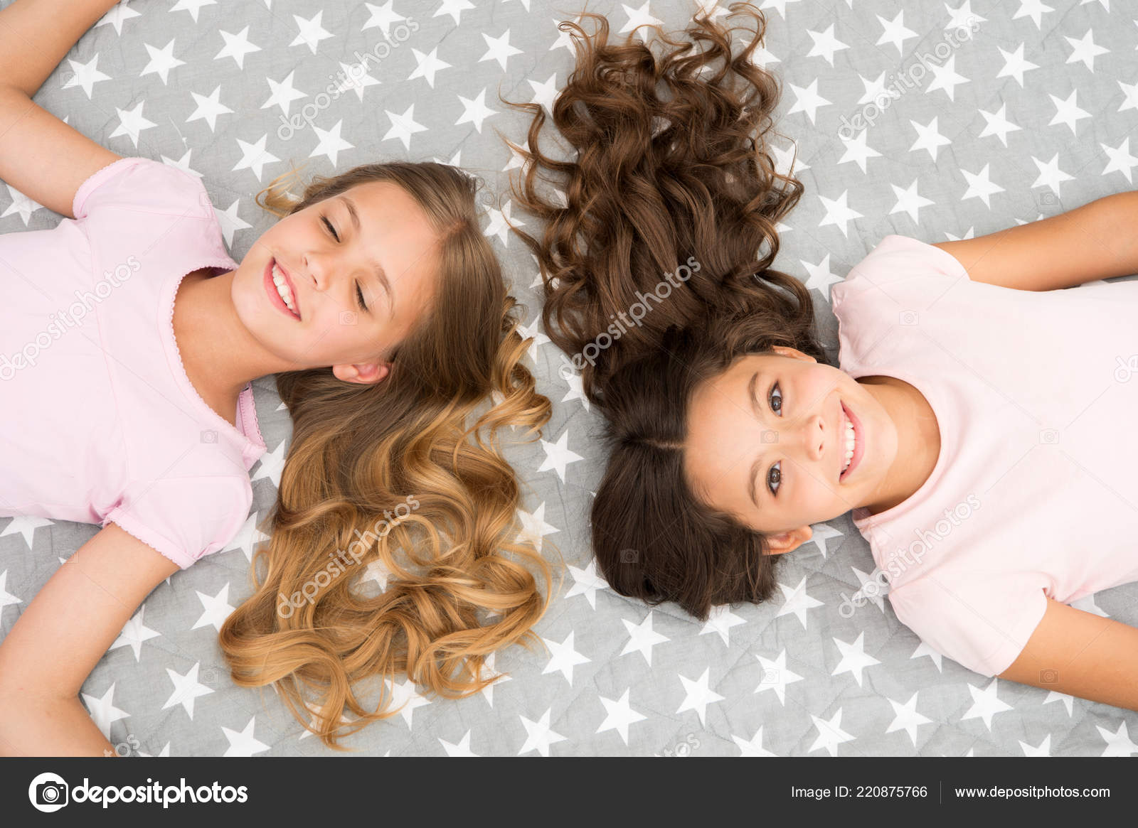 Incredible Kid Hairstyles For Curly Hair Girls With Long Curly Hair Lay On Schematic Wiring Diagrams Amerangerunnerswayorg