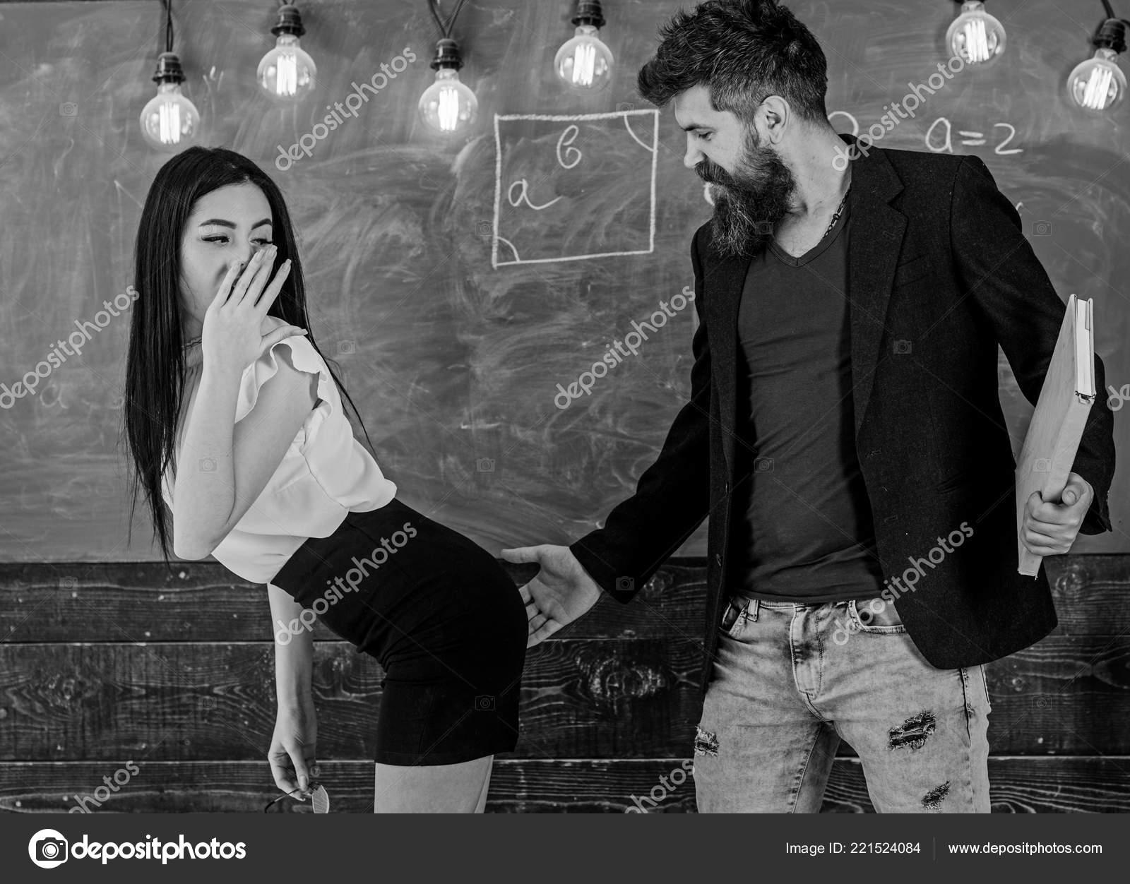seks-studentka-i-muzhchina