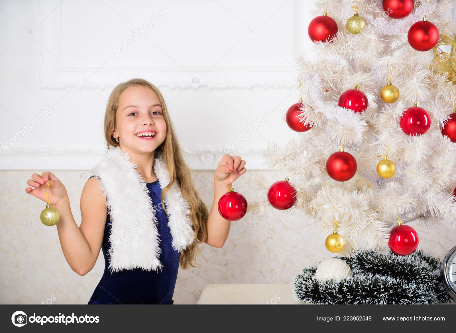 Forum on this topic: How to Feel Happy when Christmas Is , how-to-feel-happy-when-christmas-is/