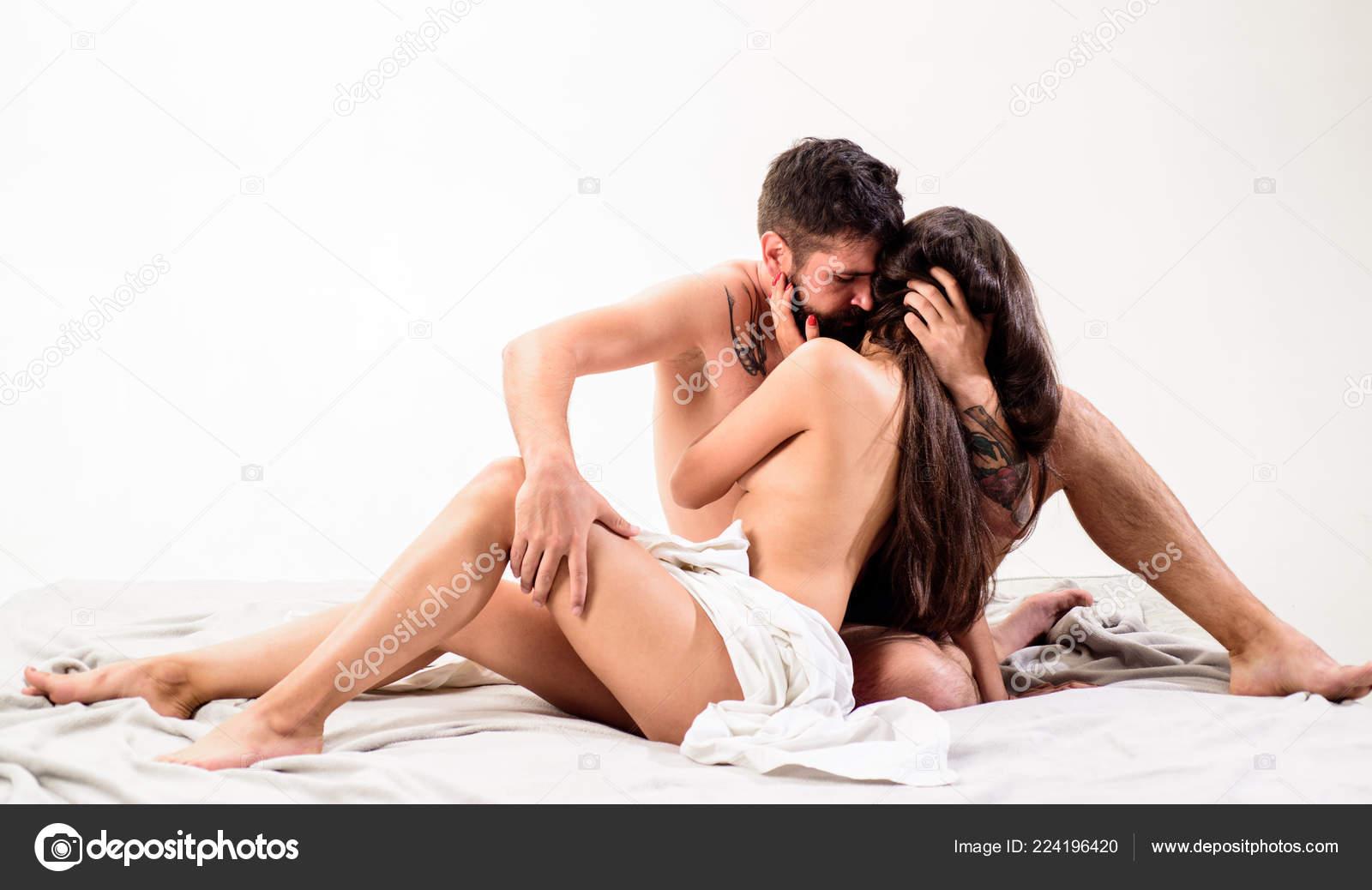 kuscheln sex