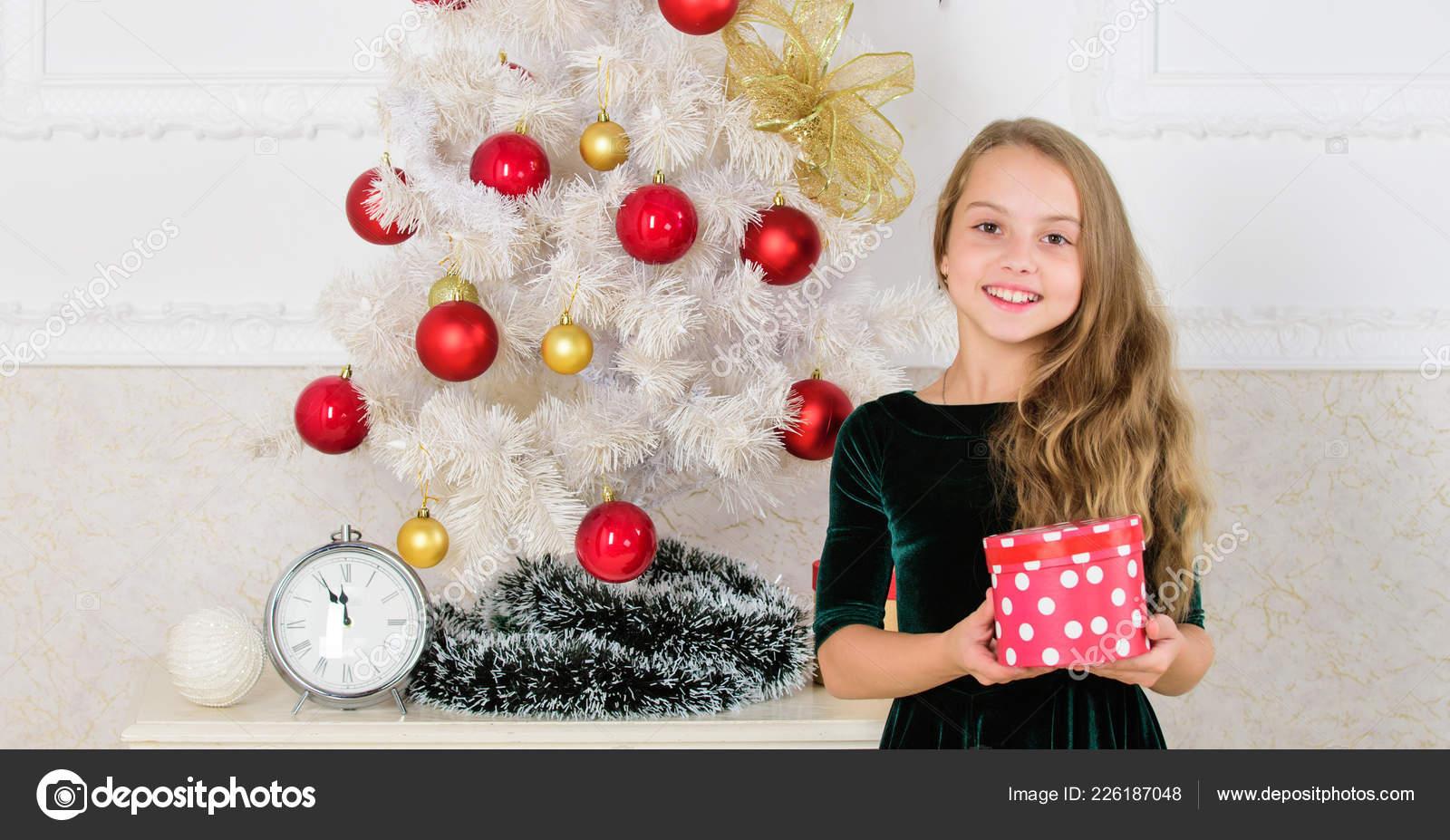 Τα όνειρα γίνονται πραγματικότητα. Το καλύτερο για τα παιδιά μας. Παιδί  Γιορτάστε τα Χριστούγεννα στο σπίτι. Αγαπημένο ημέρα του έτους. ab07ef85c1a