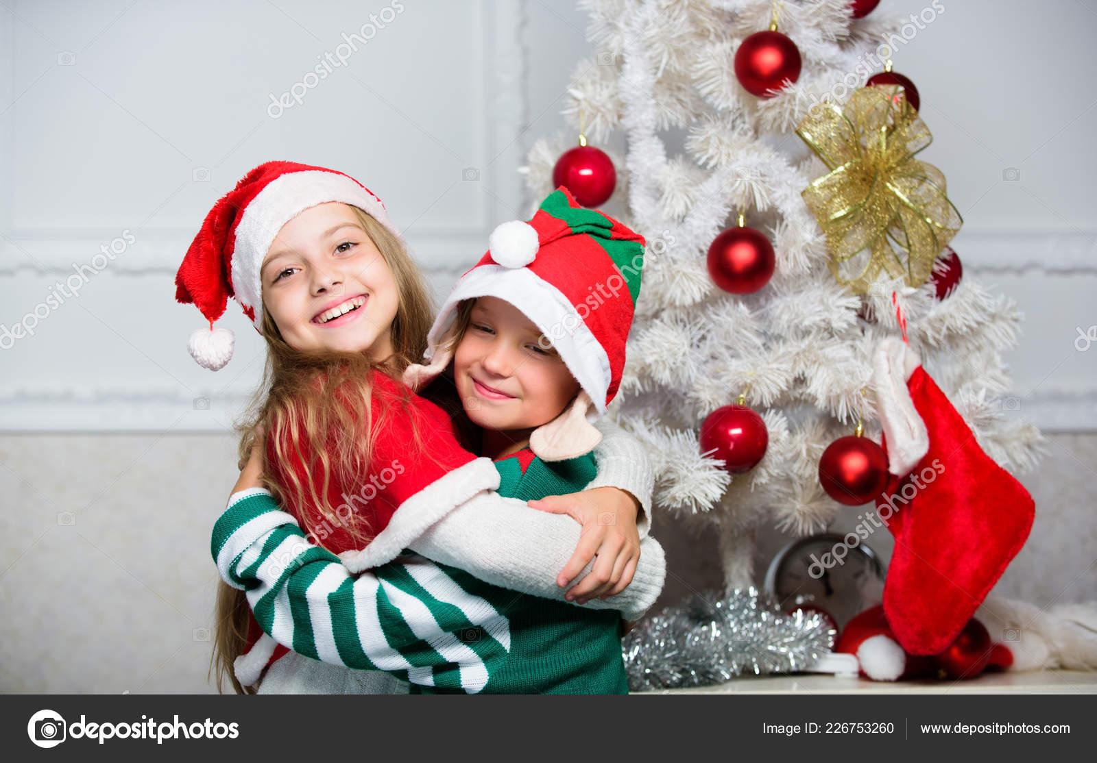 Weihnachten Tradition frohe weihnachten. urlaub mit der familie tradition. kinder fröhlich