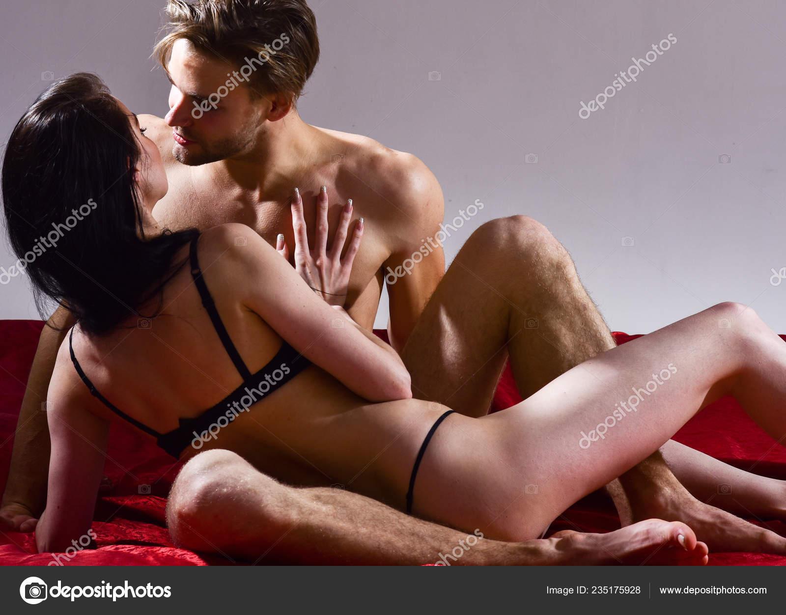 Sexy having sex