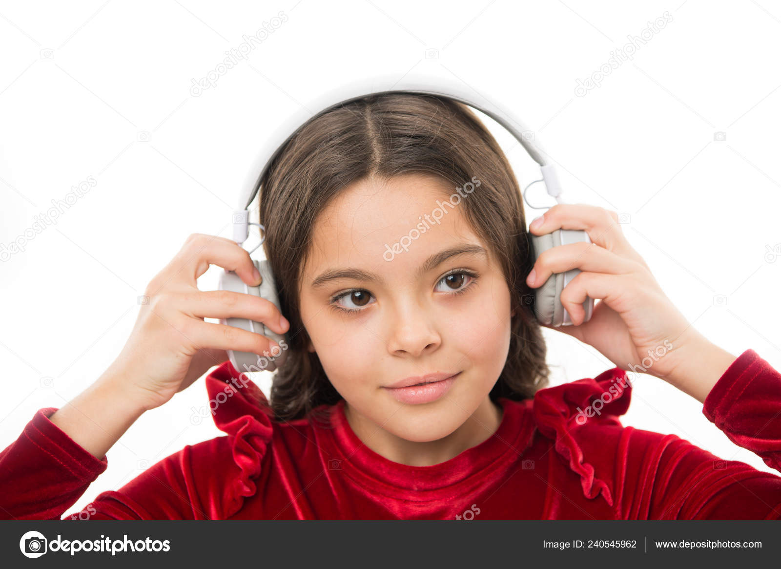 Listen for free new and upcoming popular songs right now  Little