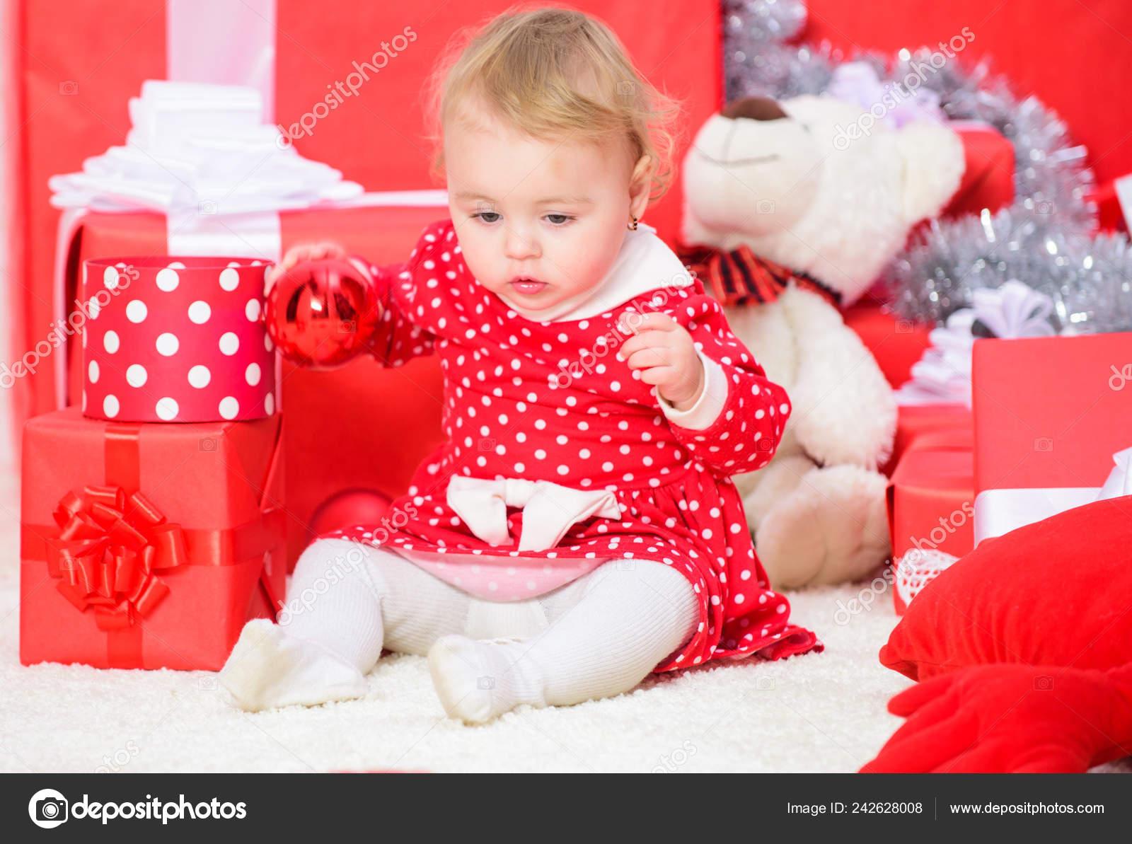 Regali Di Natale Bimbi.Regali Di Natale Per Il Bimbo Cose Da Fare Con I Bambini A Natale