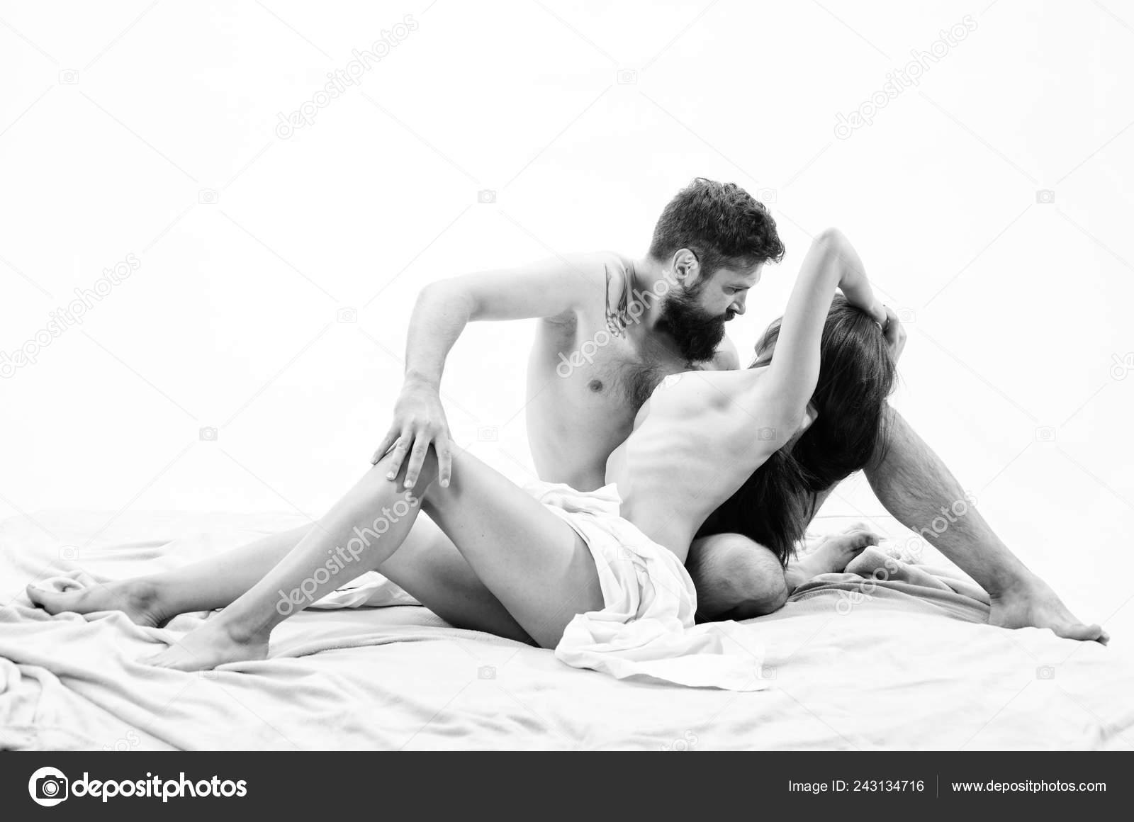 sexy chinese porn girls