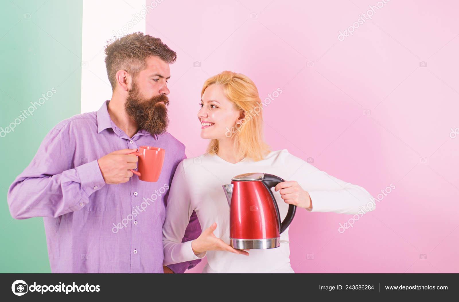 Dating γρήγορα