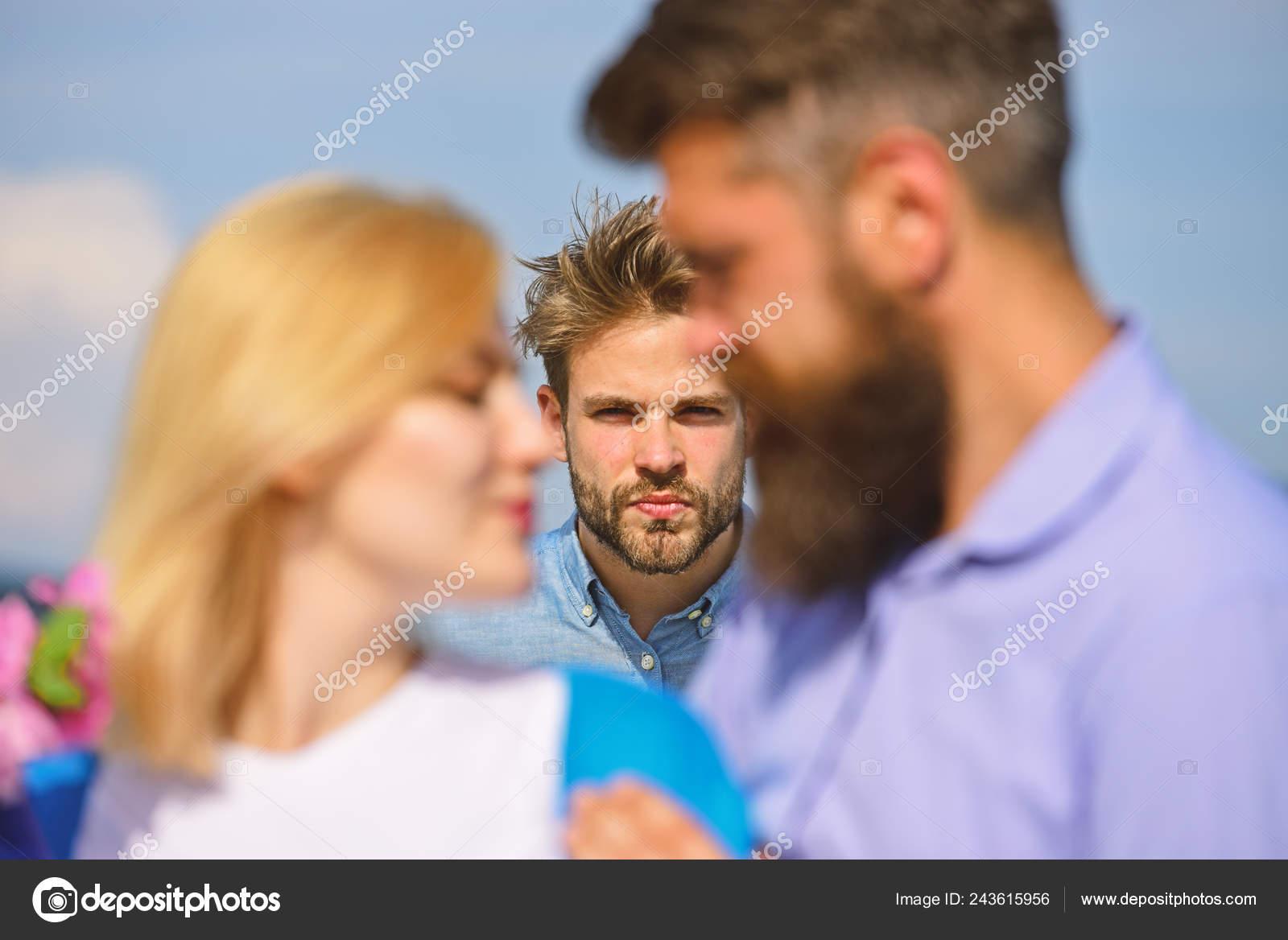 Gay maschio dating siti Web
