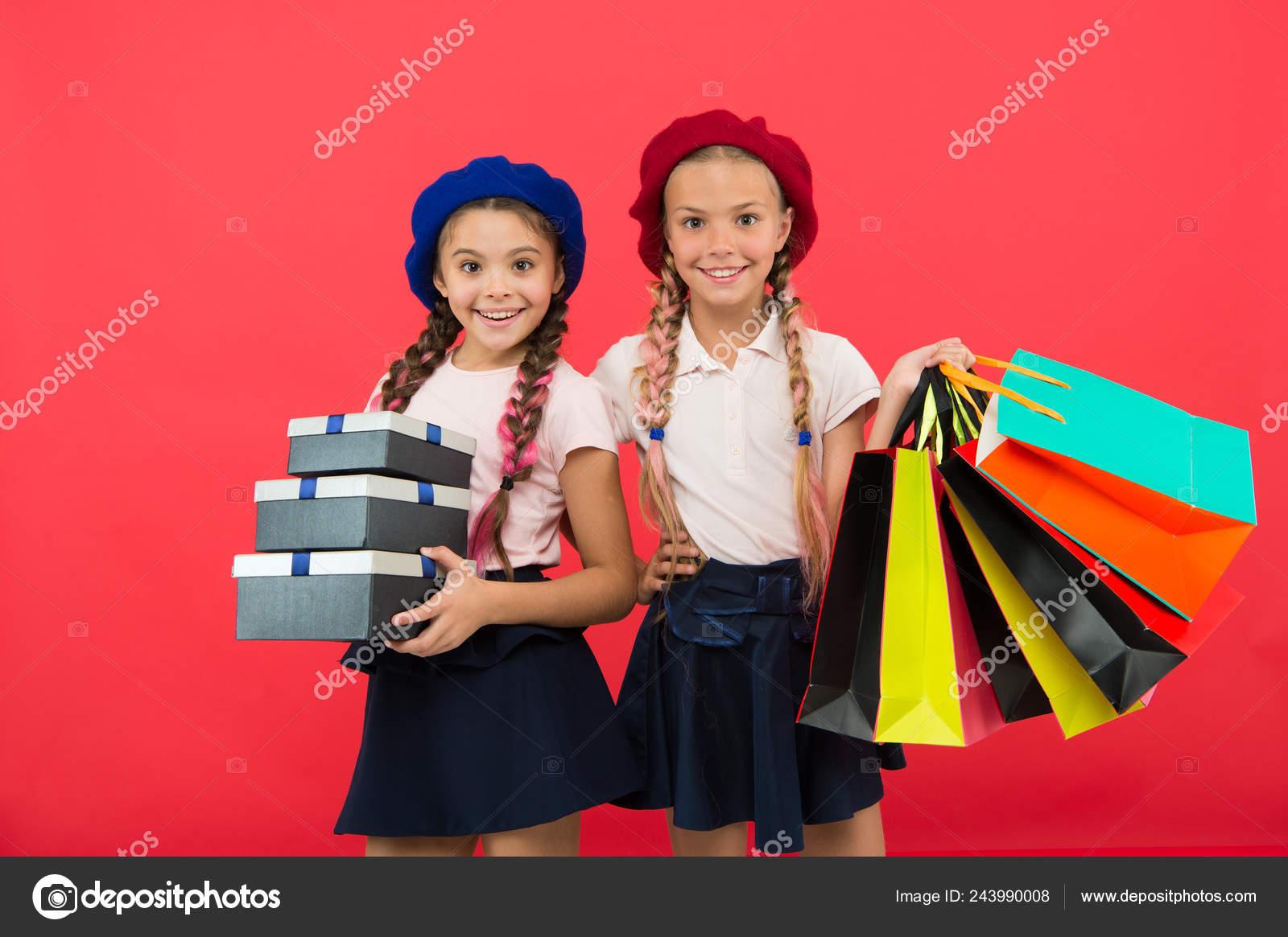Geburtstagsgeschenk Shopping Und Reisen Für Meine Liebe