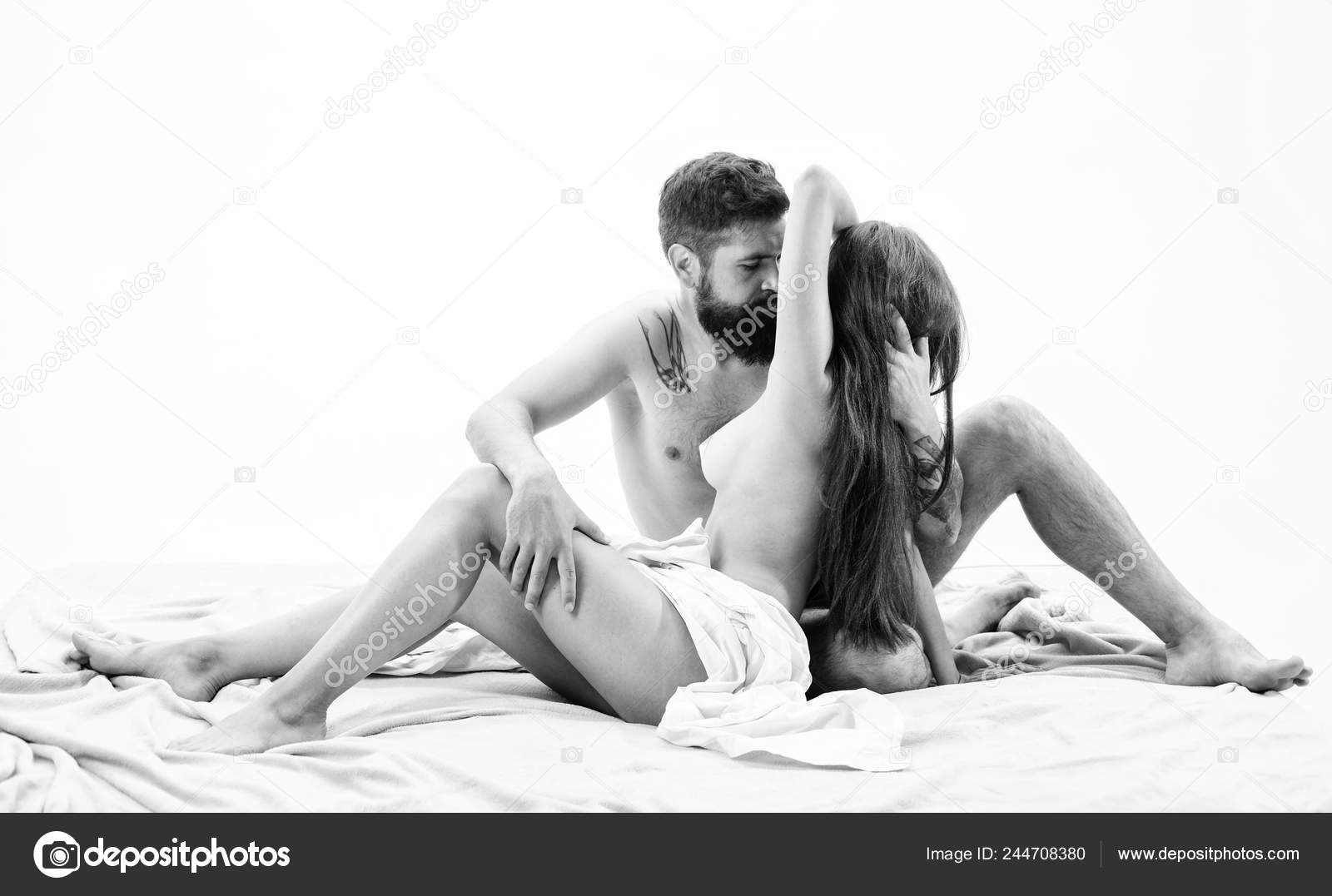 sexy dívka sex pics