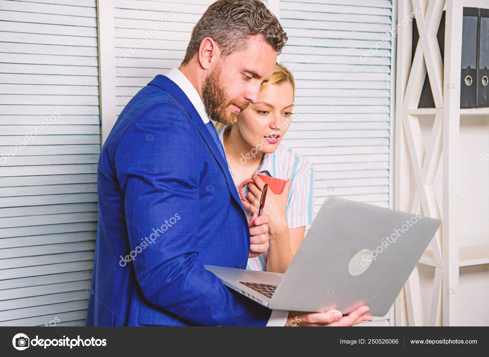 video online ru porno