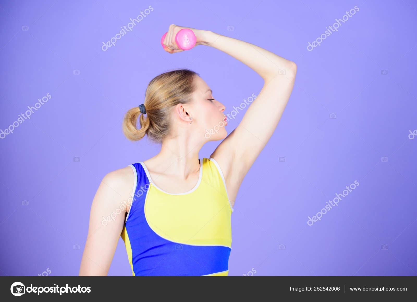 que es intensidad en el entrenamiento deportivo