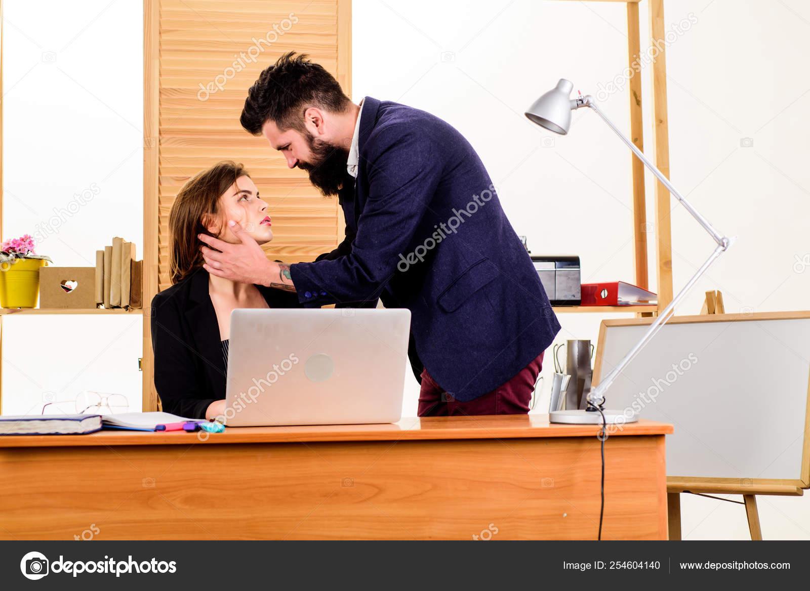 Islamabad dating videoer